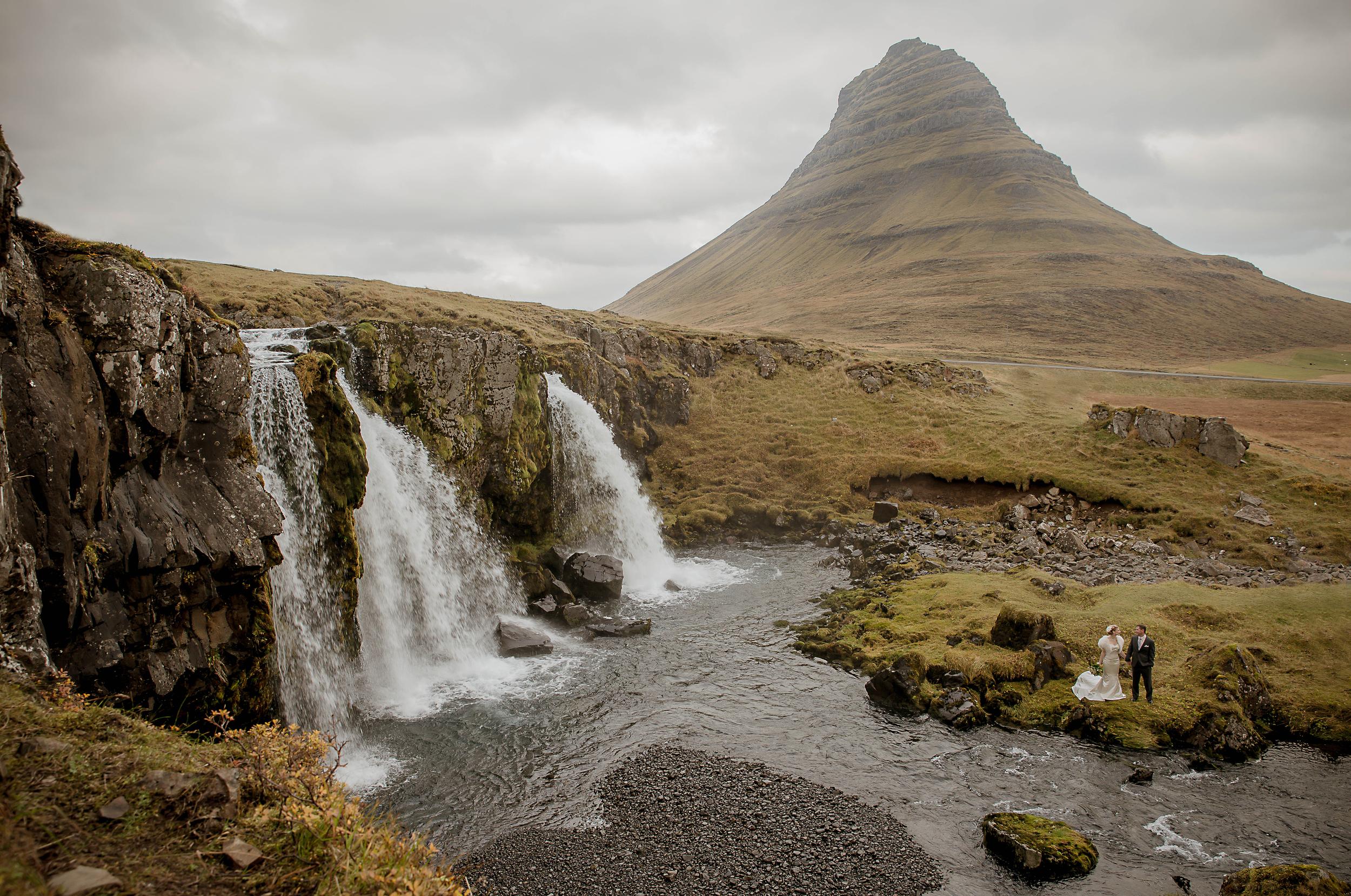 Iceland-Wedding-Photographer-Photos-by-Miss-Ann-14.jpg
