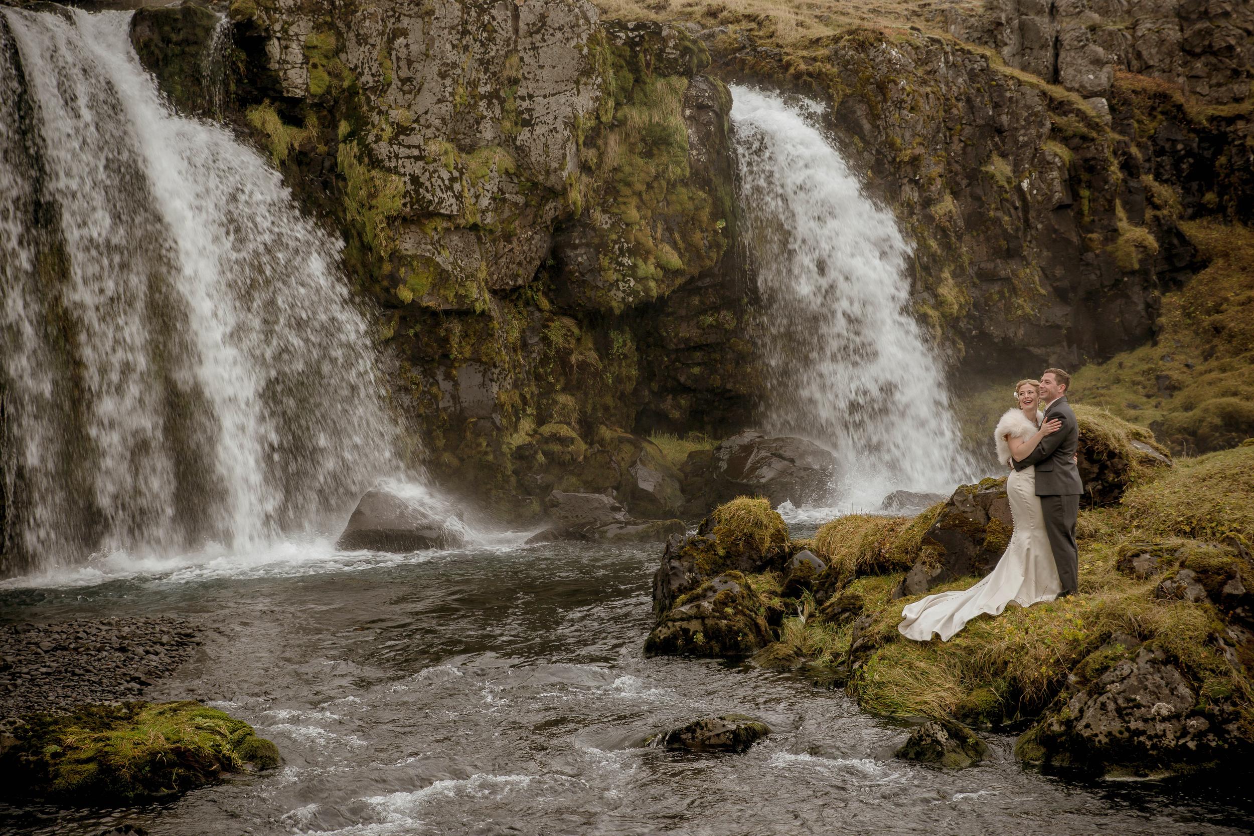 Iceland-Wedding-Photographer-Photos-by-Miss-Ann-15.jpg