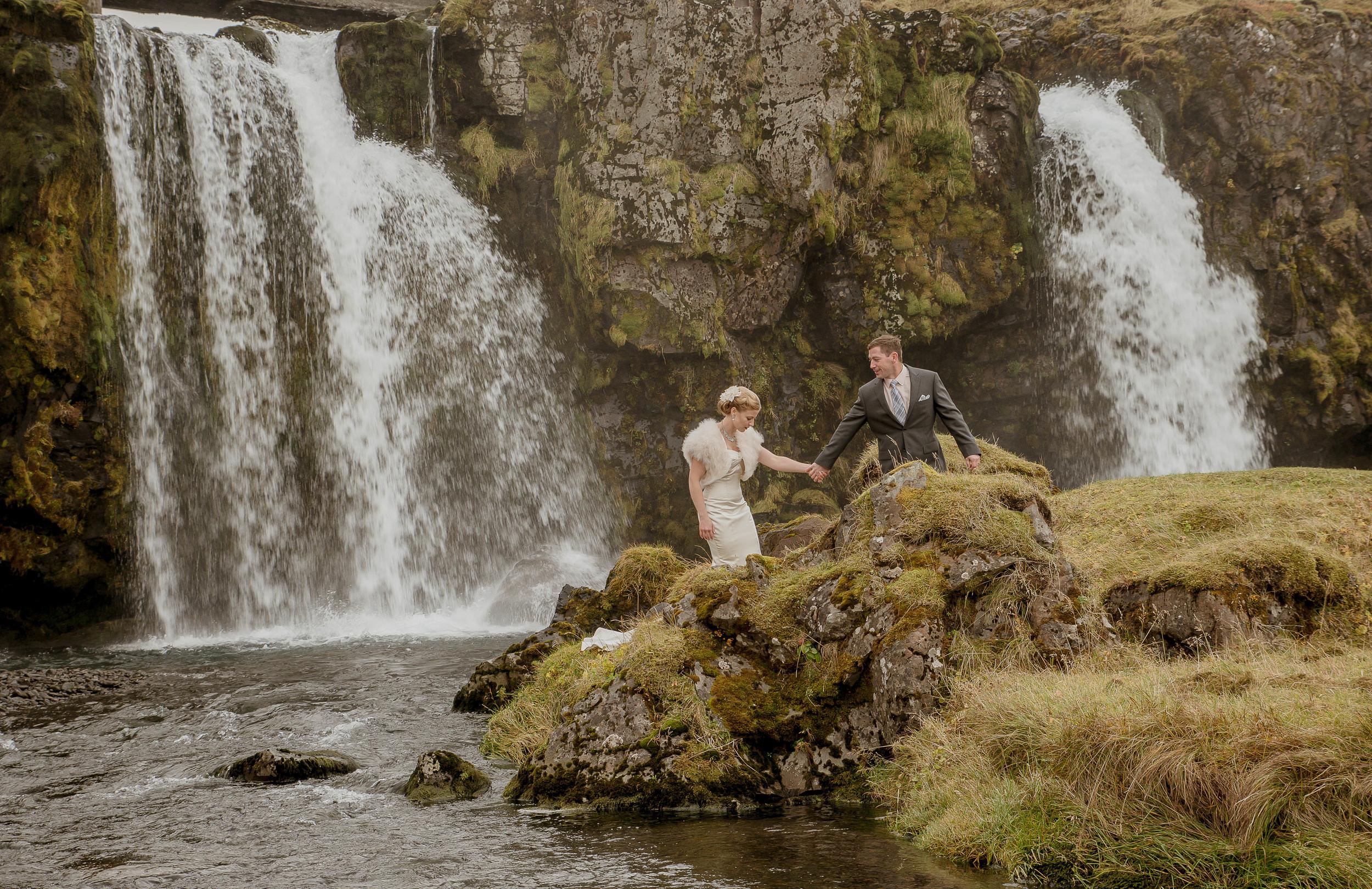 Iceland-Wedding-Photographer-Photos-by-Miss-Ann-17.jpg
