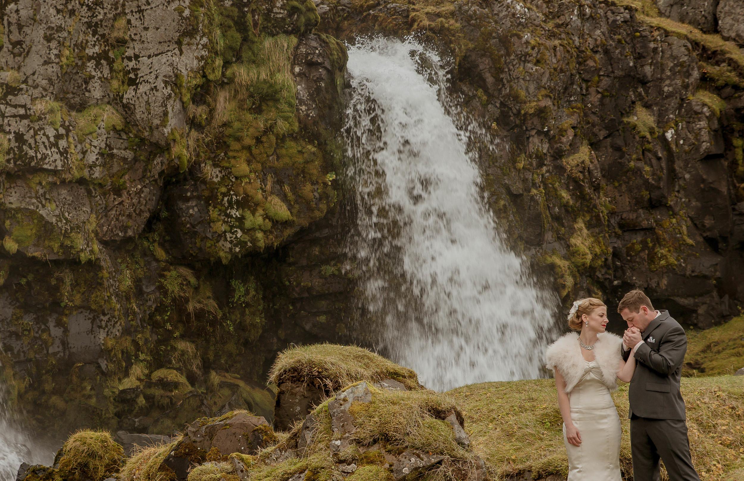 Iceland-Wedding-Photographer-Photos-by-Miss-Ann-18.jpg
