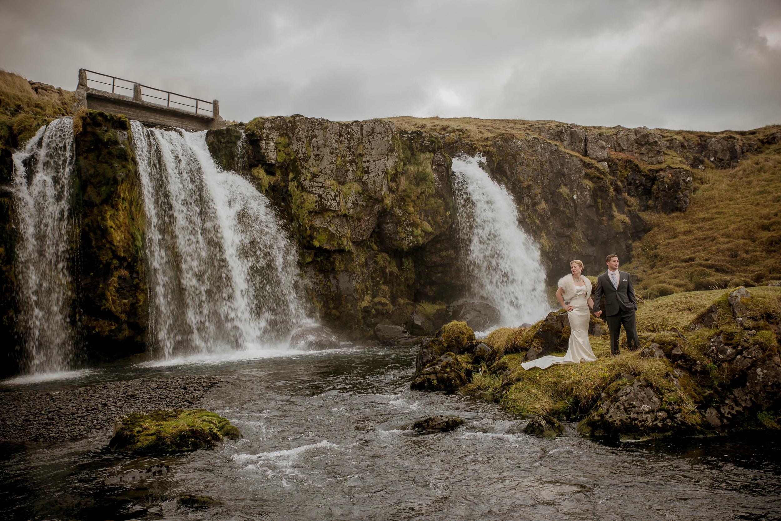 Iceland-Wedding-Photographer-Photos-by-Miss-Ann-16.jpg