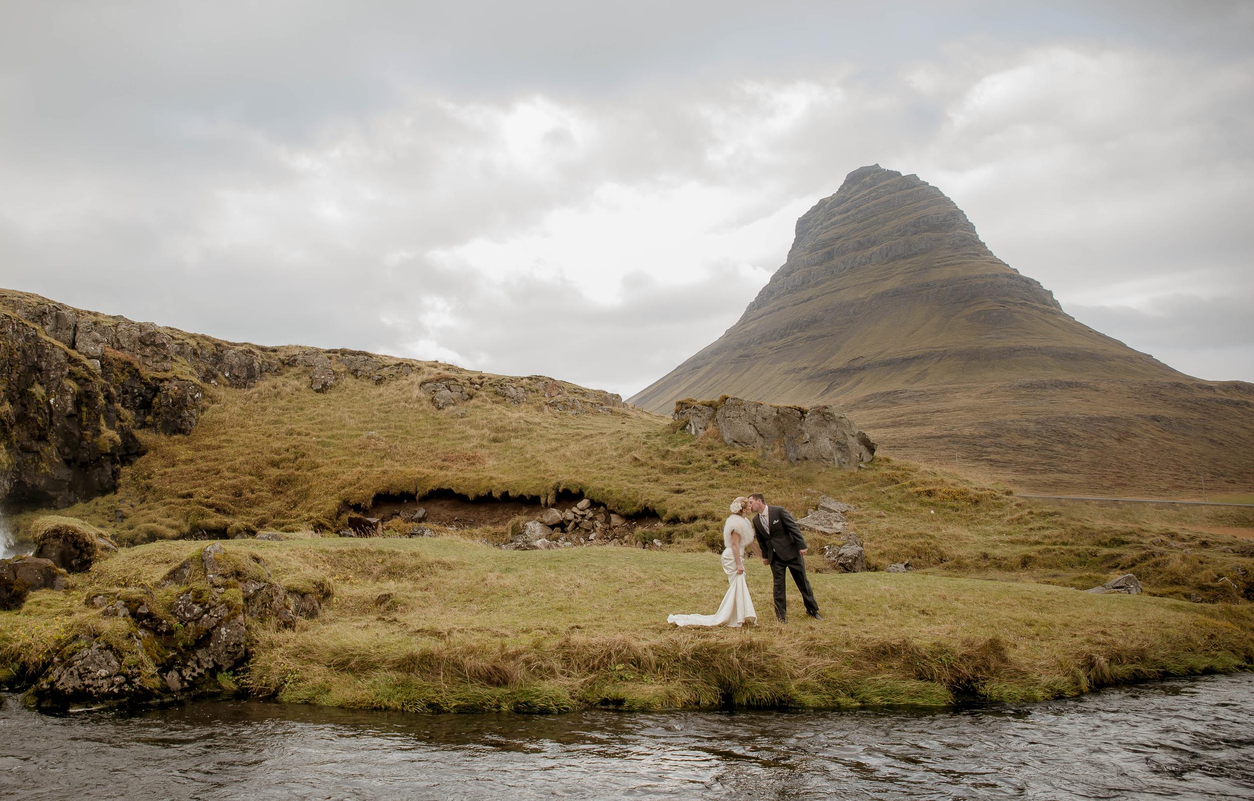 Iceland-Wedding-Photographer-Photos-by-Miss-Ann-19.jpg