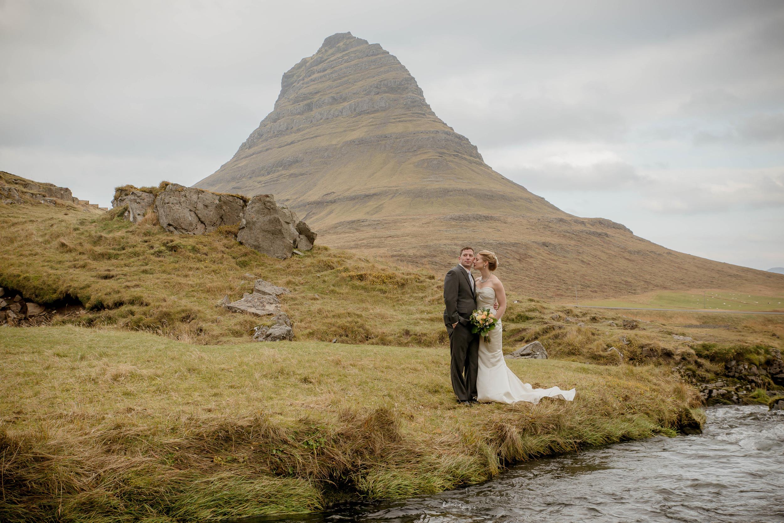 Iceland-Wedding-Photographer-Photos-by-Miss-Ann-20.jpg