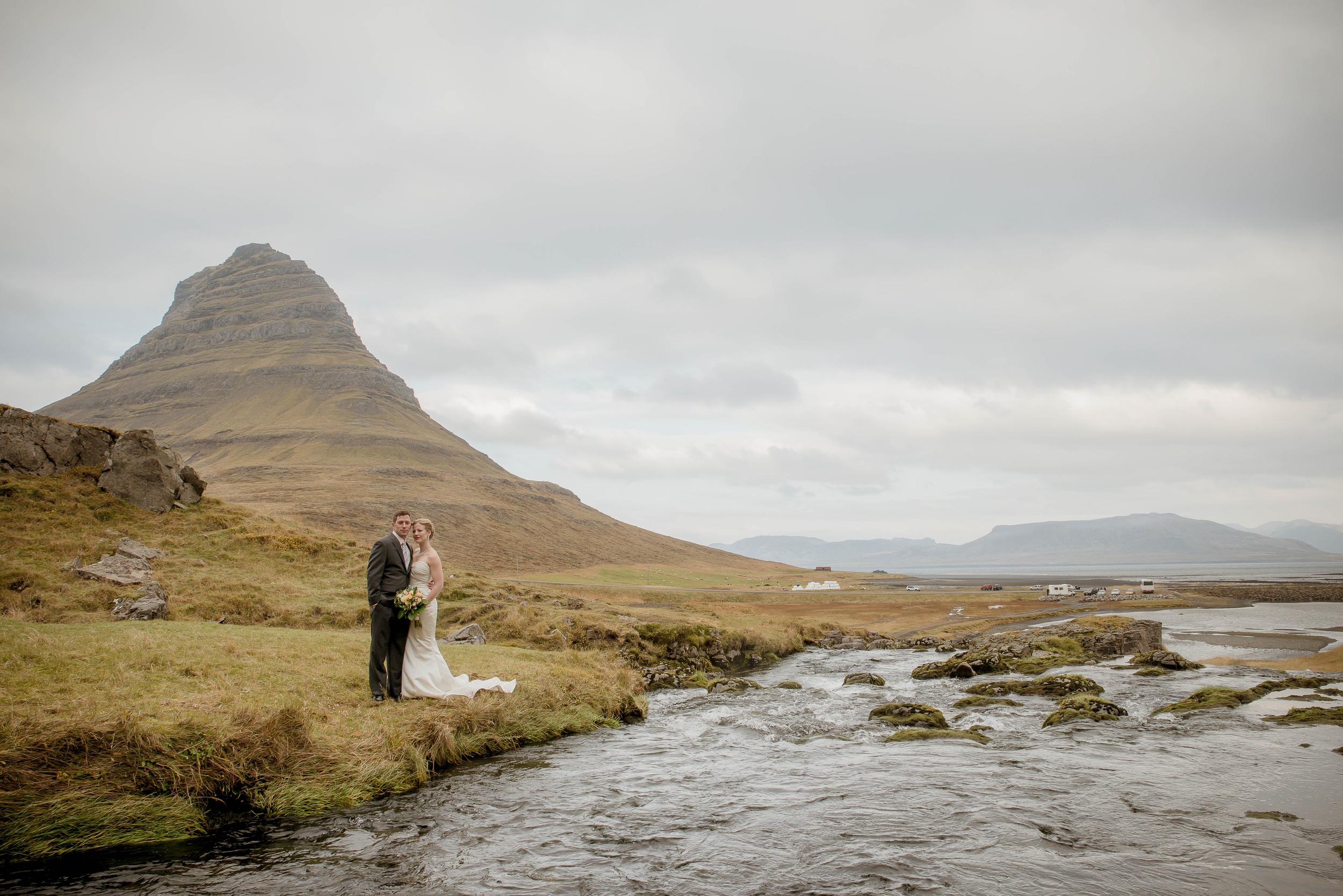 Iceland-Wedding-Photographer-Photos-by-Miss-Ann-21.jpg