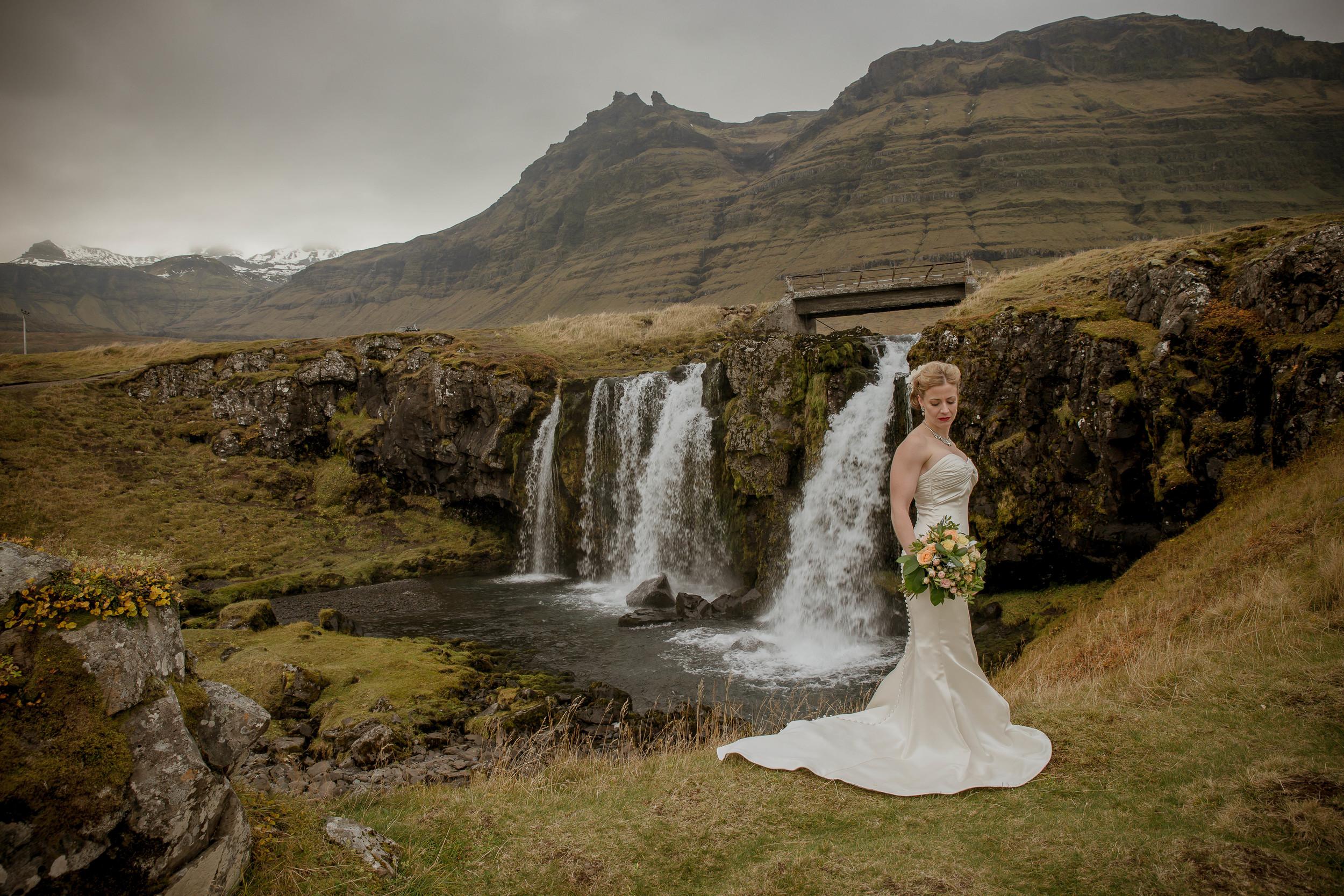 Iceland-Wedding-Photographer-Photos-by-Miss-Ann-23.jpg