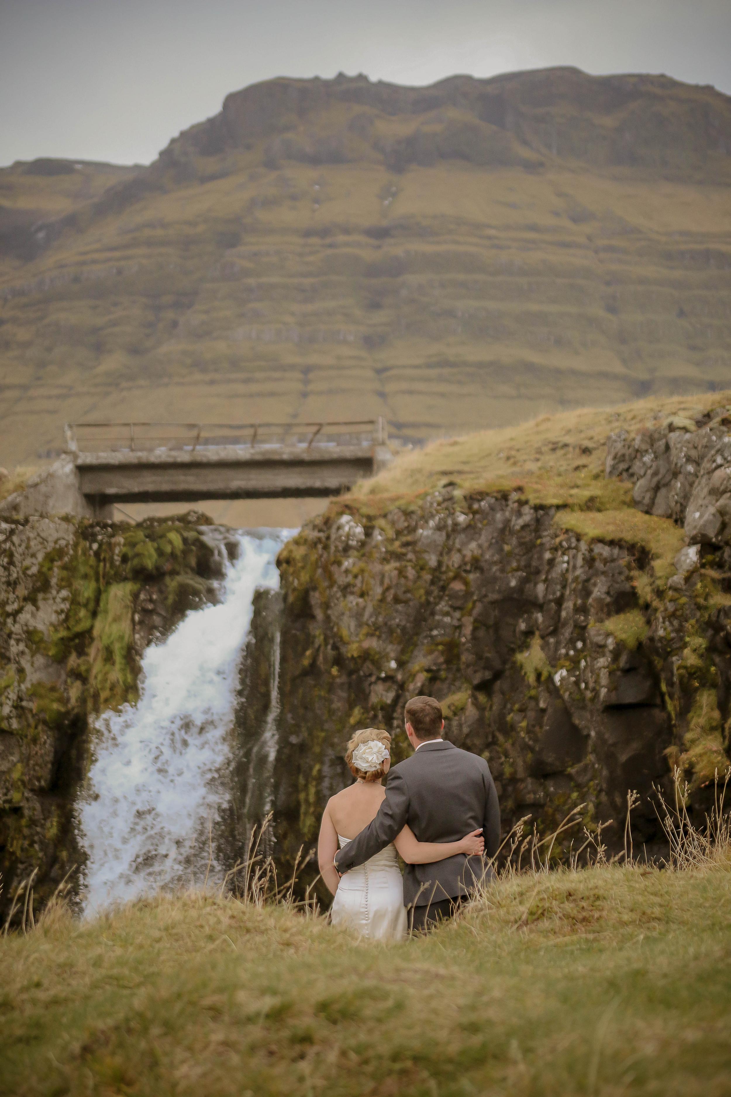 Iceland-Wedding-Photographer-Photos-by-Miss-Ann-24.jpg