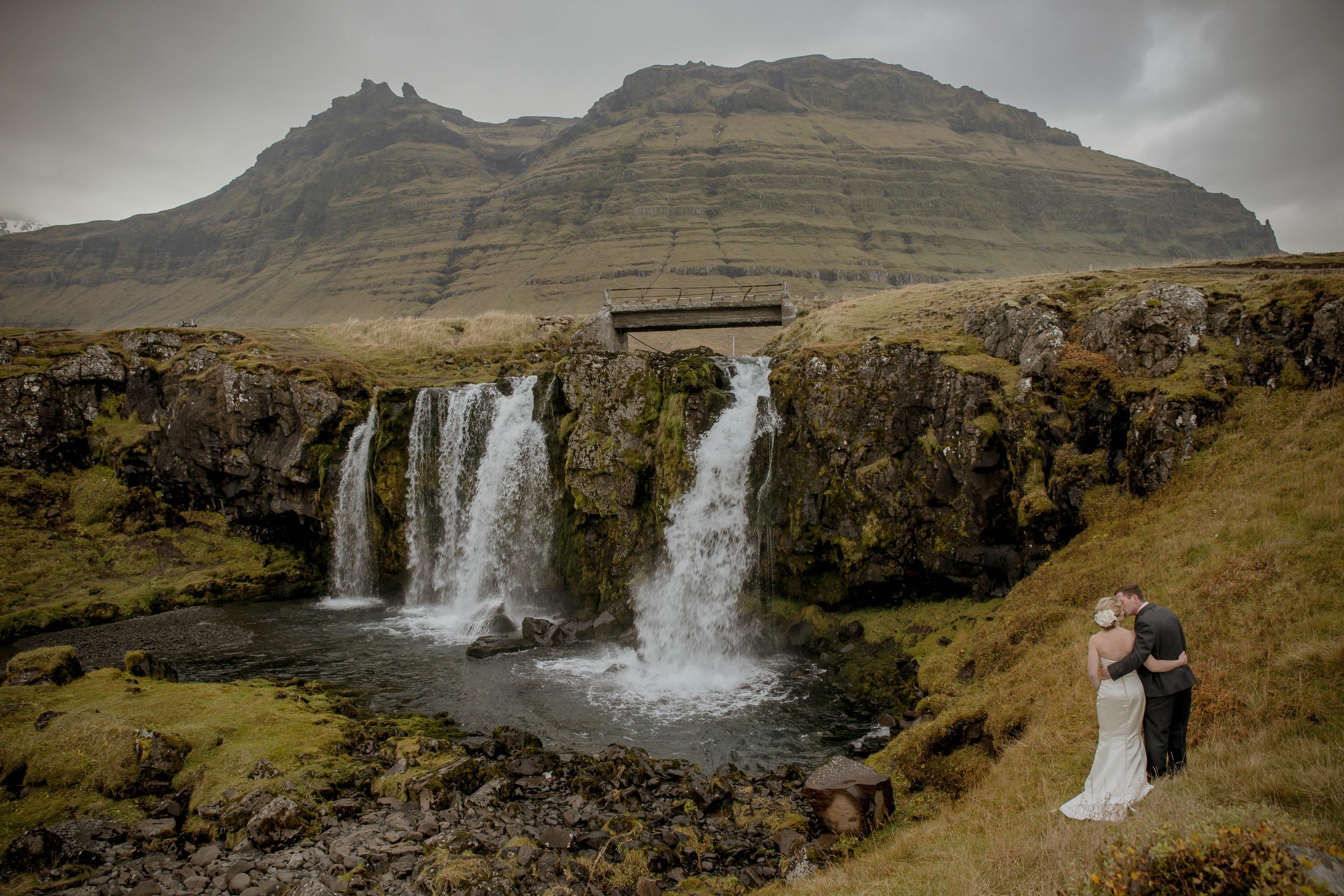 Iceland-Wedding-Photographer-Photos-by-Miss-Ann-22.jpg