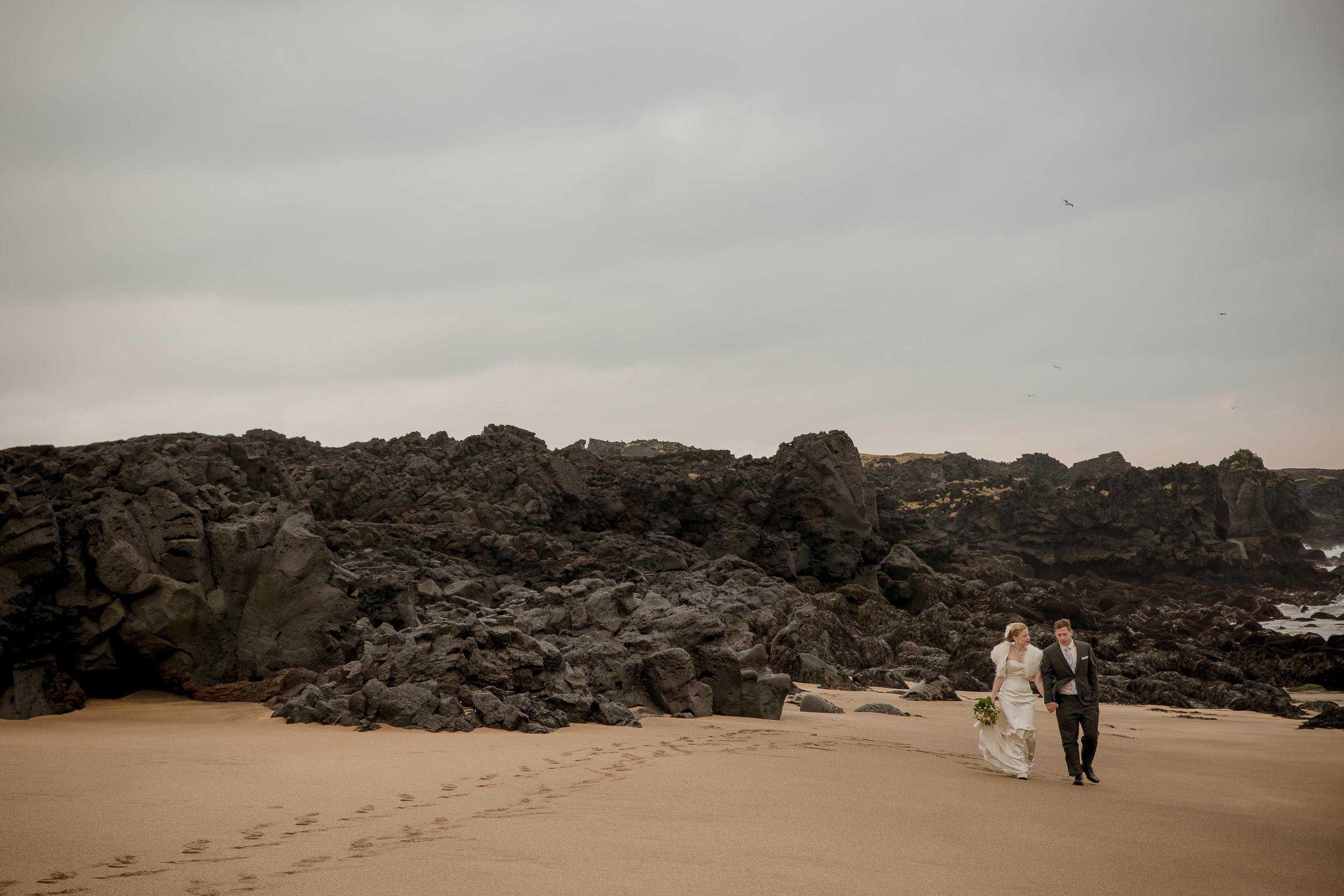 Iceland-Wedding-Photographer-Photos-by-Miss-Ann-25.jpg