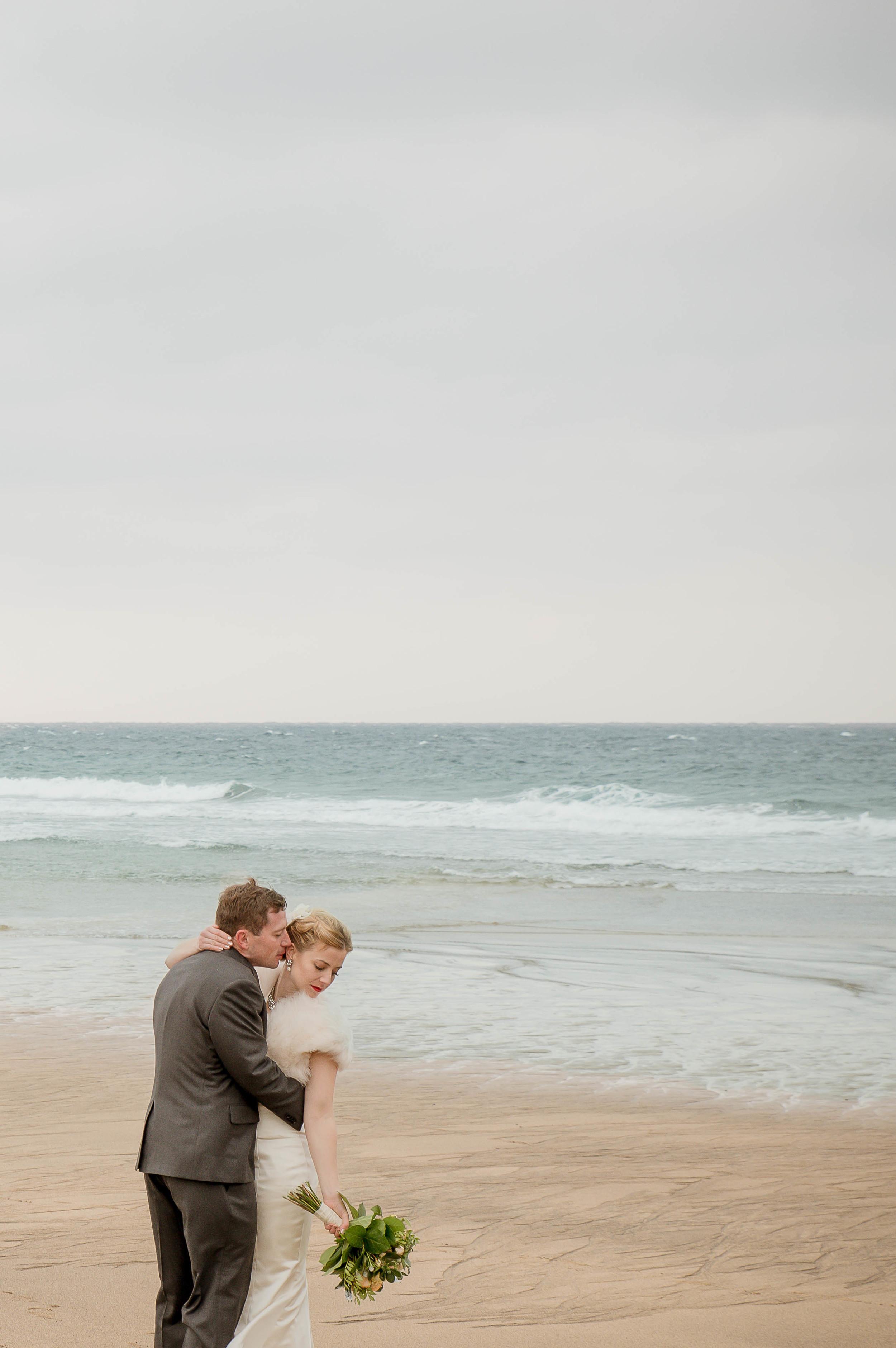 Iceland-Wedding-Photographer-Photos-by-Miss-Ann-27.jpg