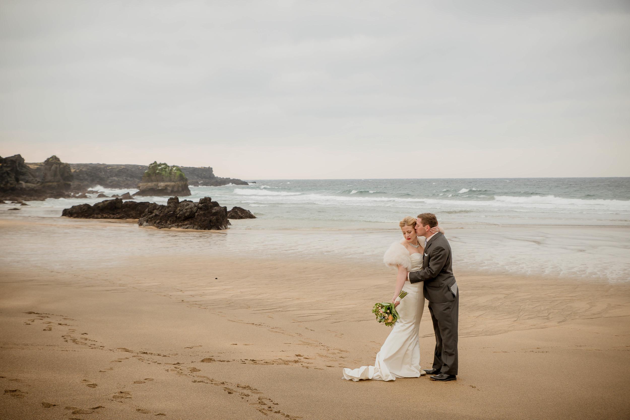Iceland-Wedding-Photographer-Photos-by-Miss-Ann-26.jpg