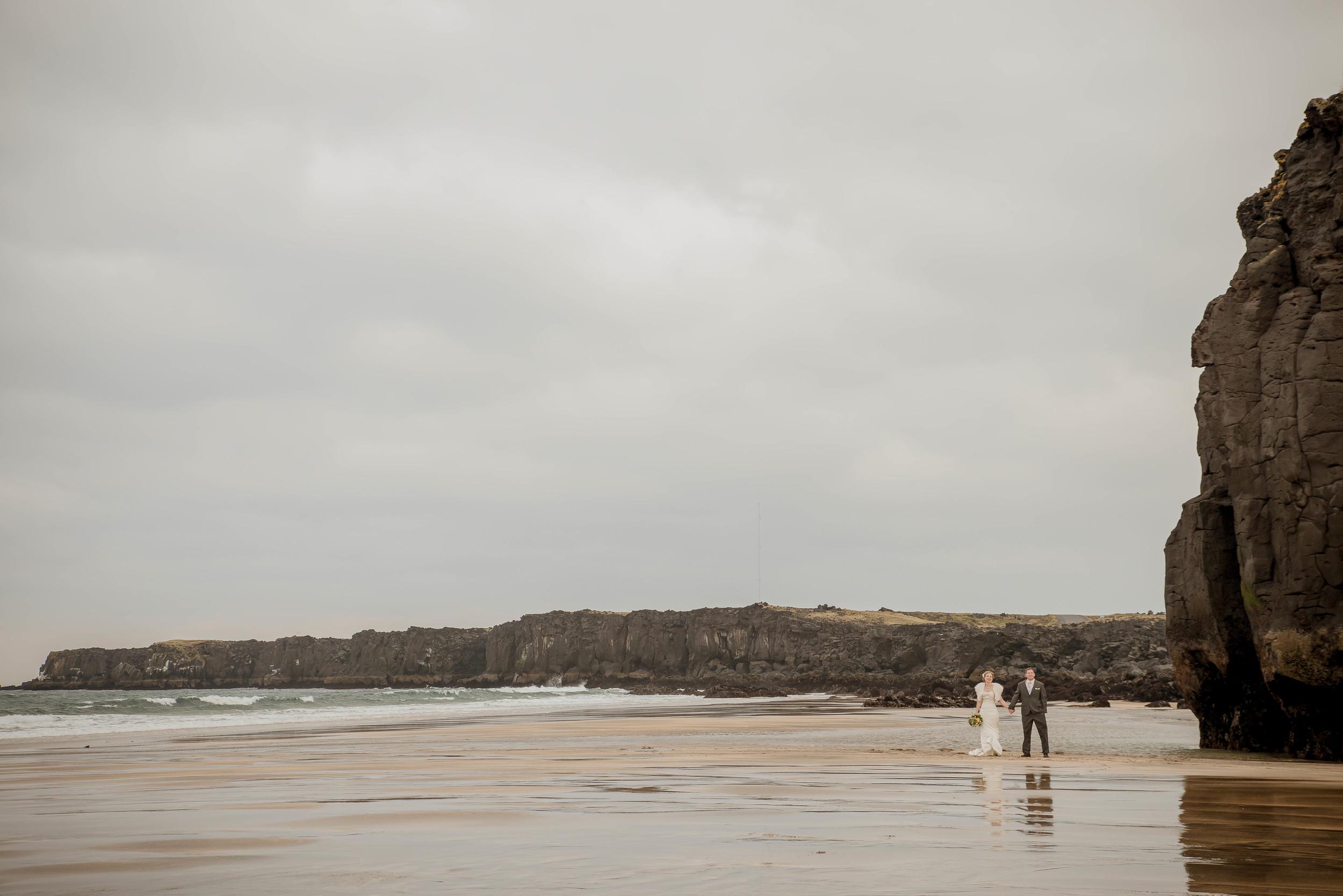 Iceland-Wedding-Photographer-Photos-by-Miss-Ann-29.jpg