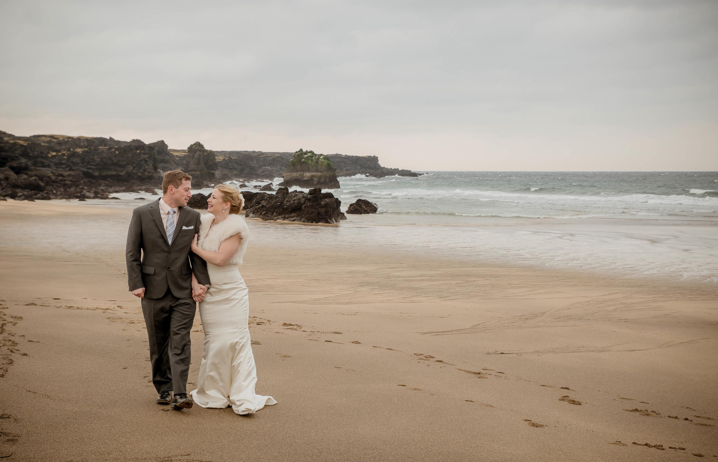 Iceland-Wedding-Photographer-Photos-by-Miss-Ann-28.jpg