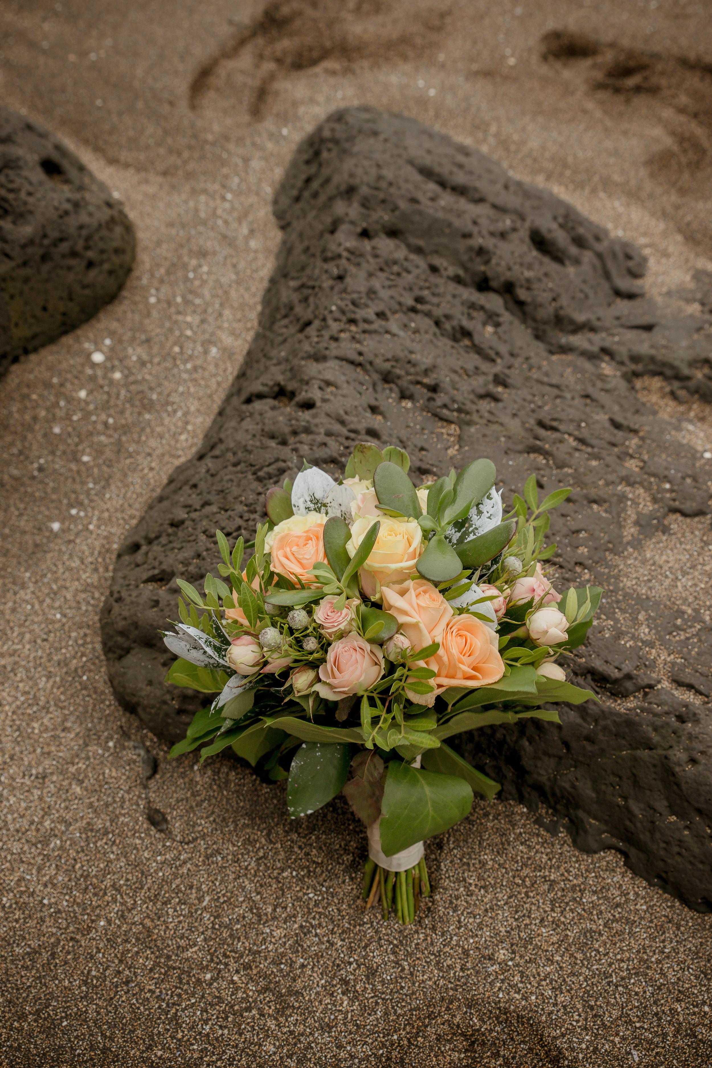 Iceland-Wedding-Photographer-Photos-by-Miss-Ann-30.jpg