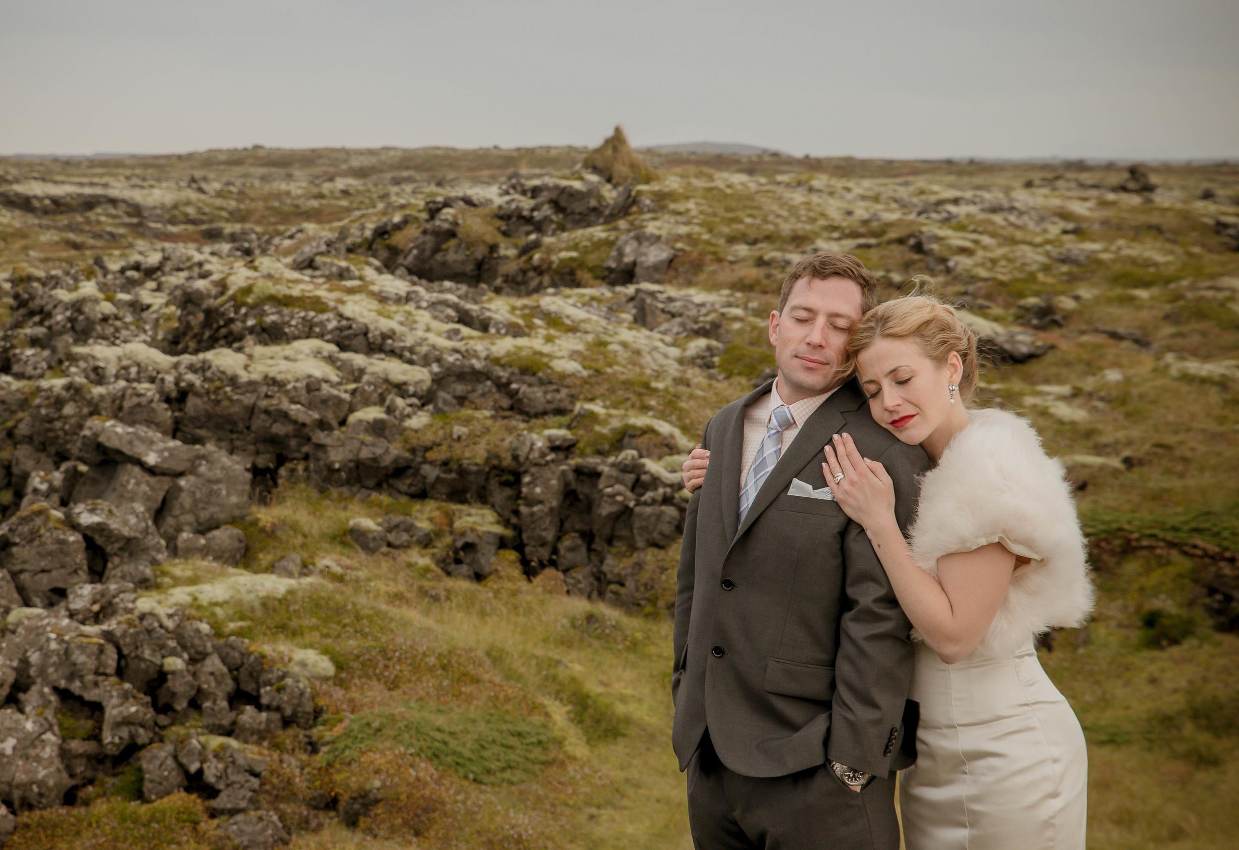 Iceland-Wedding-Photographer-Photos-by-Miss-Ann-32.jpg