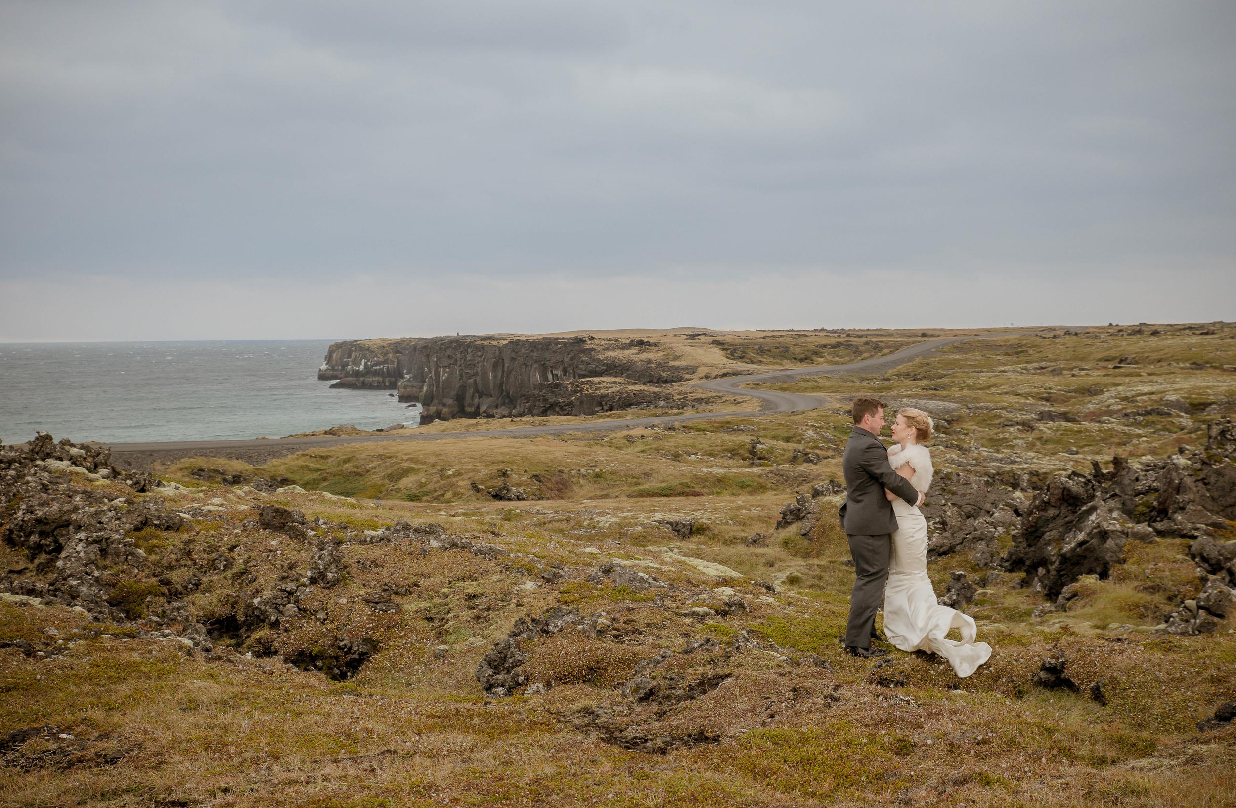 Iceland-Wedding-Photographer-Photos-by-Miss-Ann-31.jpg