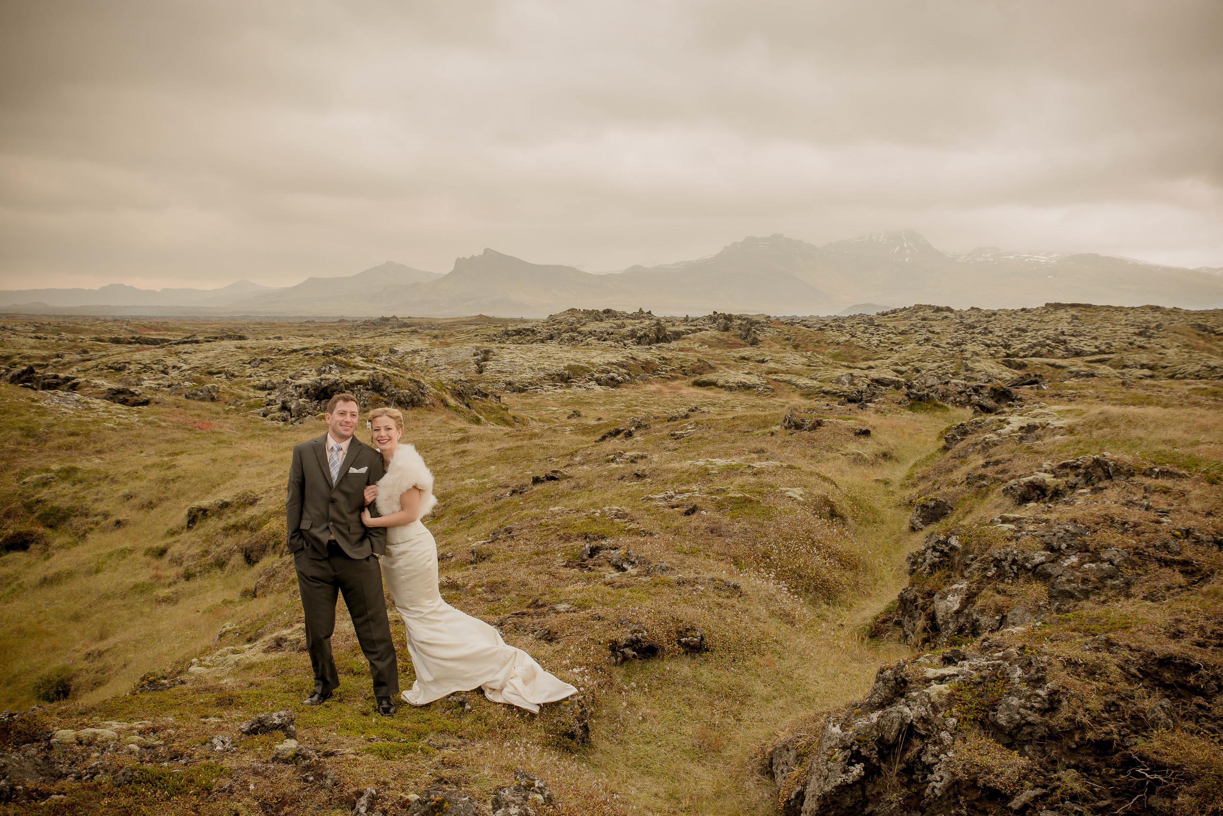 Iceland-Wedding-Photographer-Photos-by-Miss-Ann-33.jpg