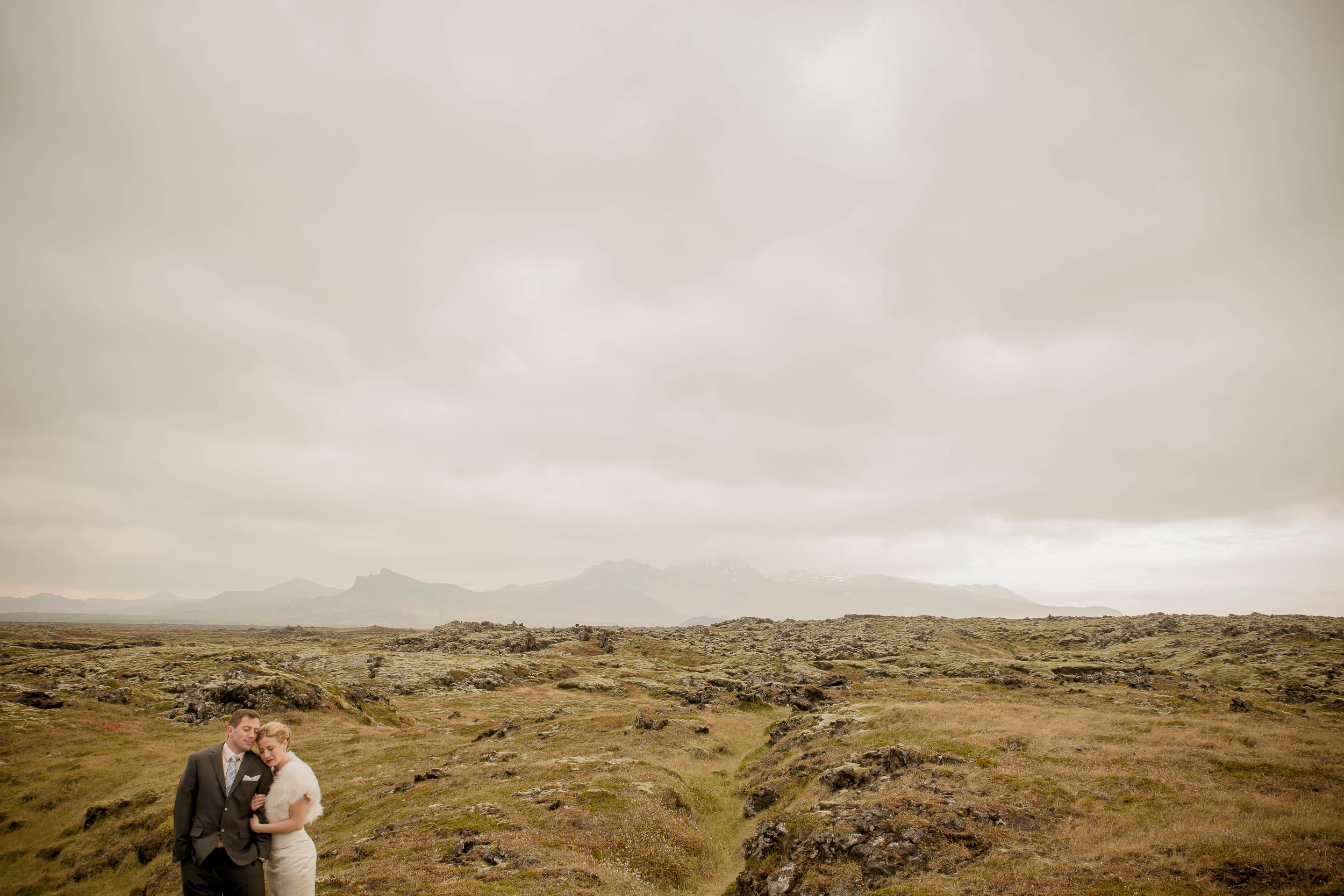 Iceland-Wedding-Photographer-Photos-by-Miss-Ann-34.jpg