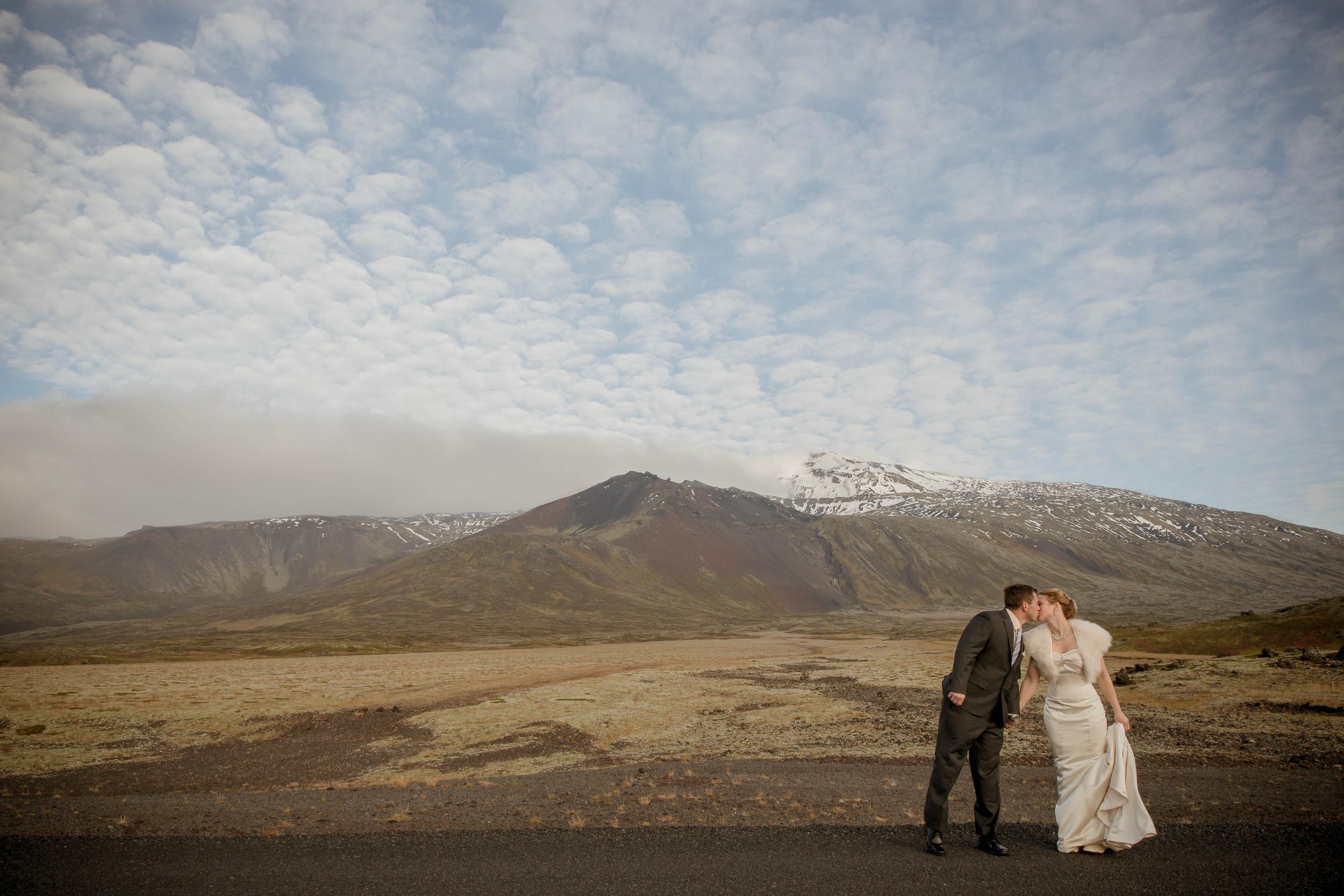Iceland-Wedding-Photographer-Photos-by-Miss-Ann-35.jpg