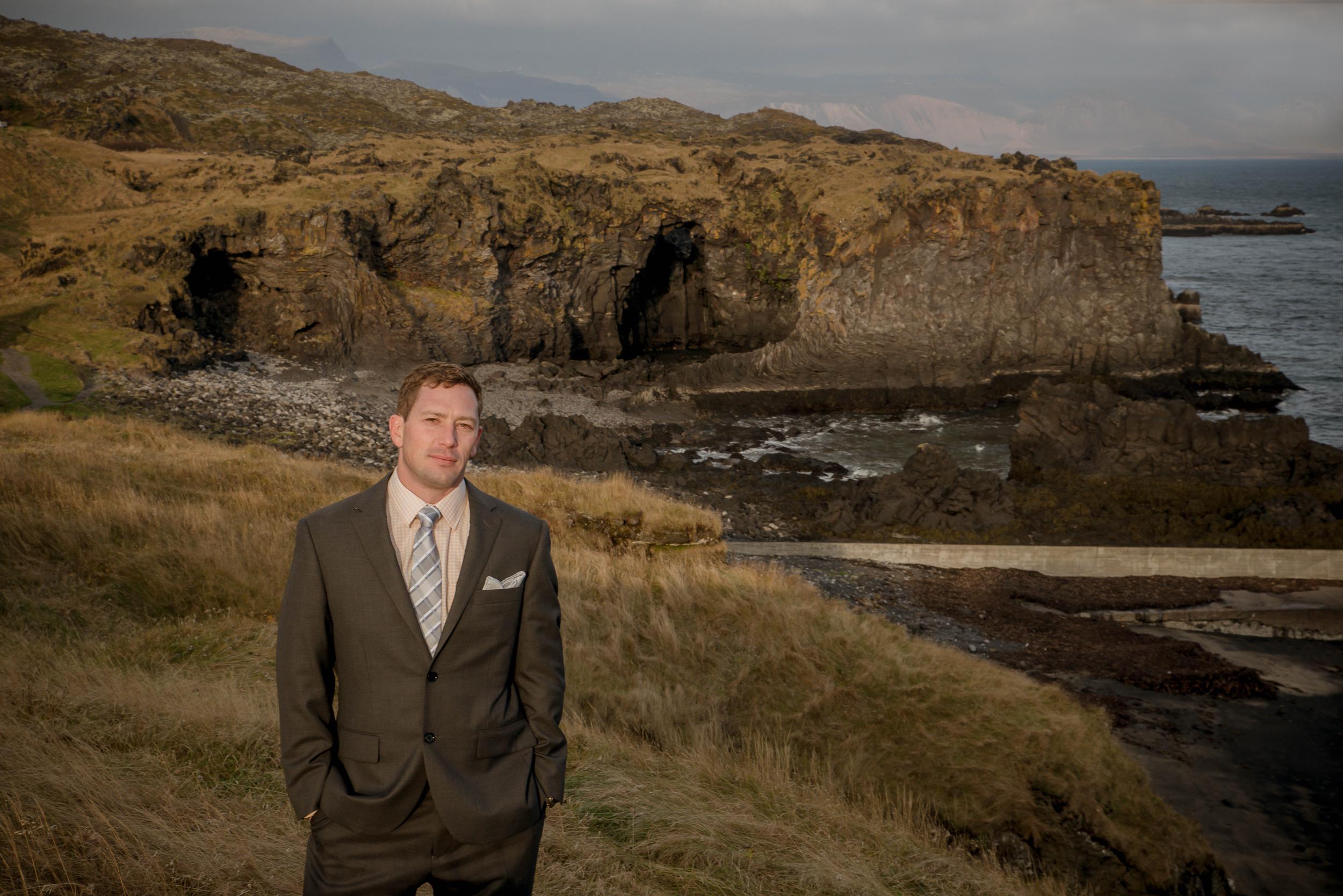 Iceland-Wedding-Photographer-Photos-by-Miss-Ann-36.jpg