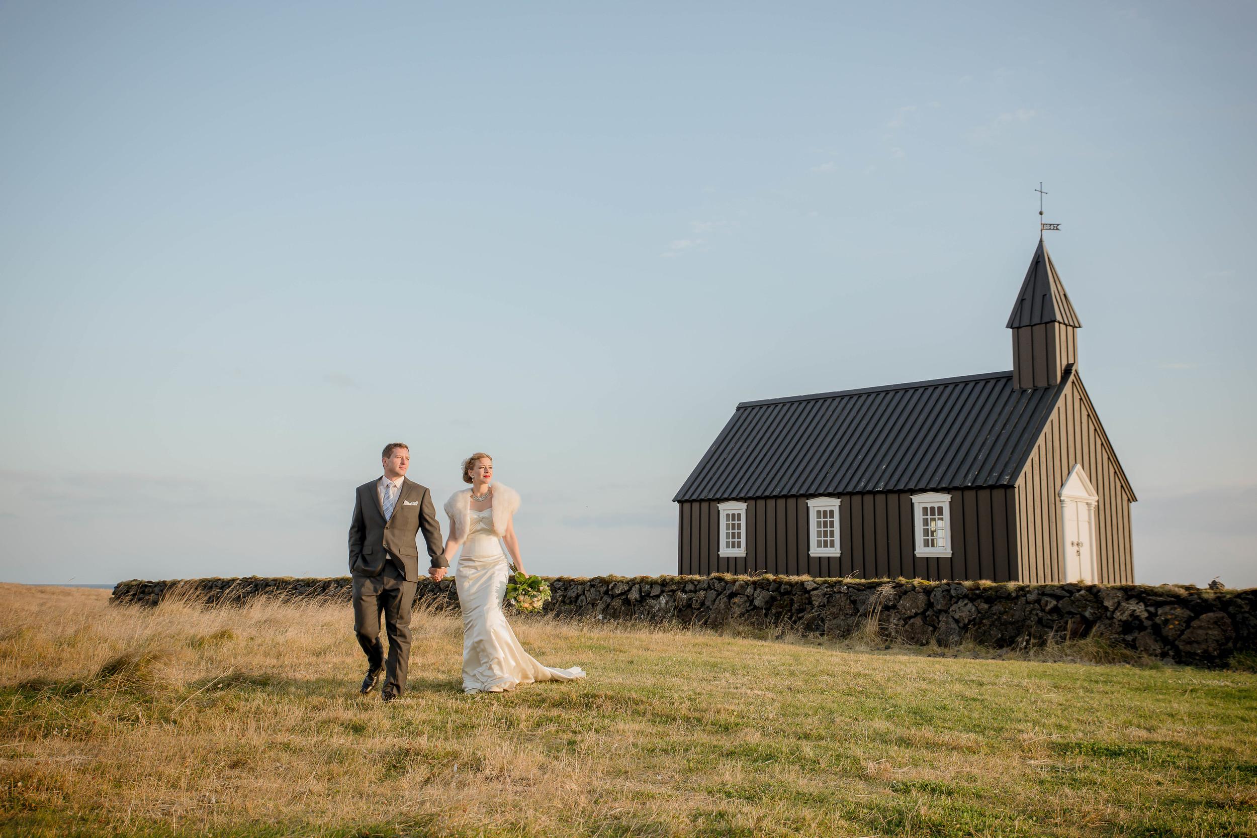 Iceland-Wedding-Photographer-Photos-by-Miss-Ann-38.jpg