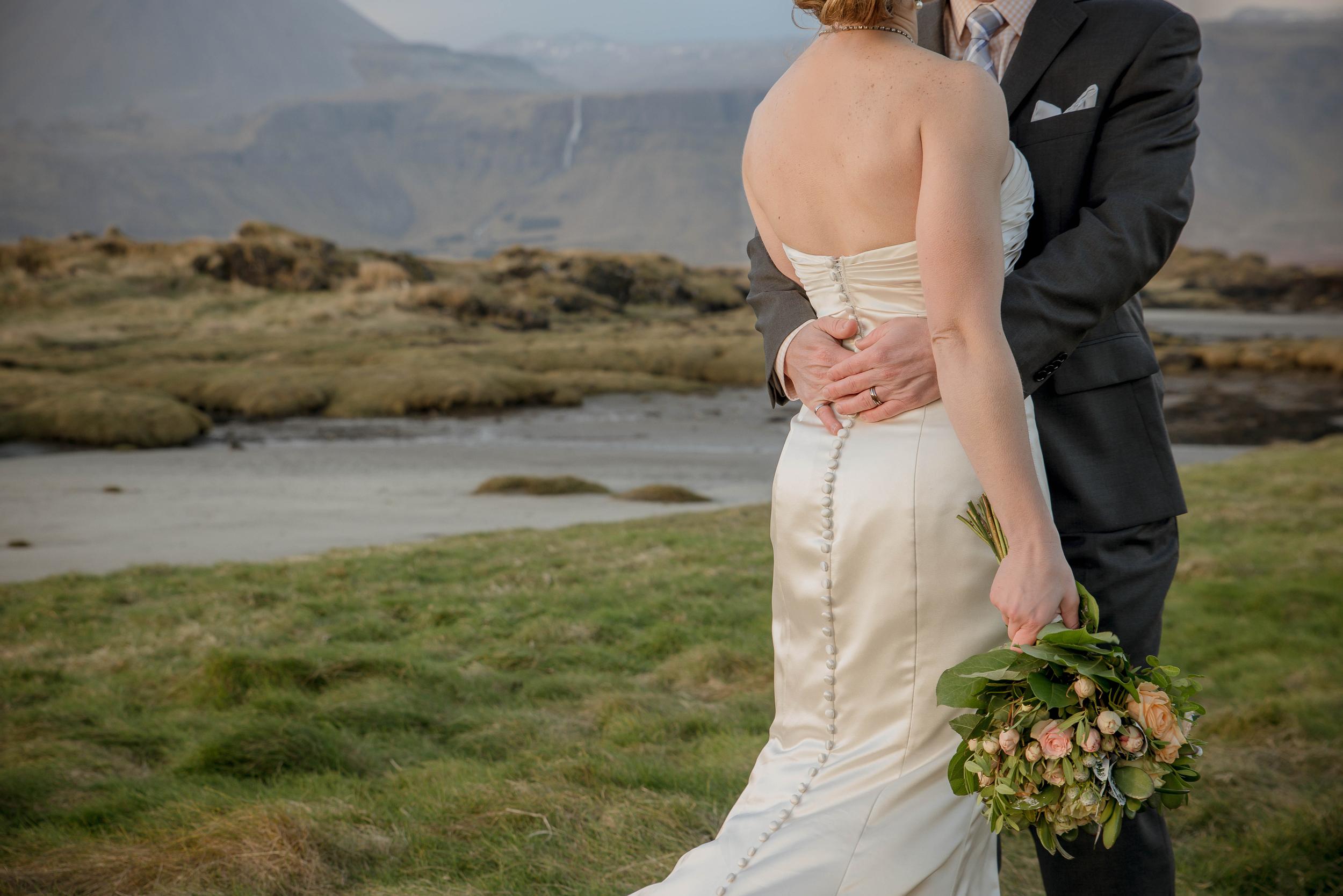 Iceland-Wedding-Photographer-Photos-by-Miss-Ann-40.jpg