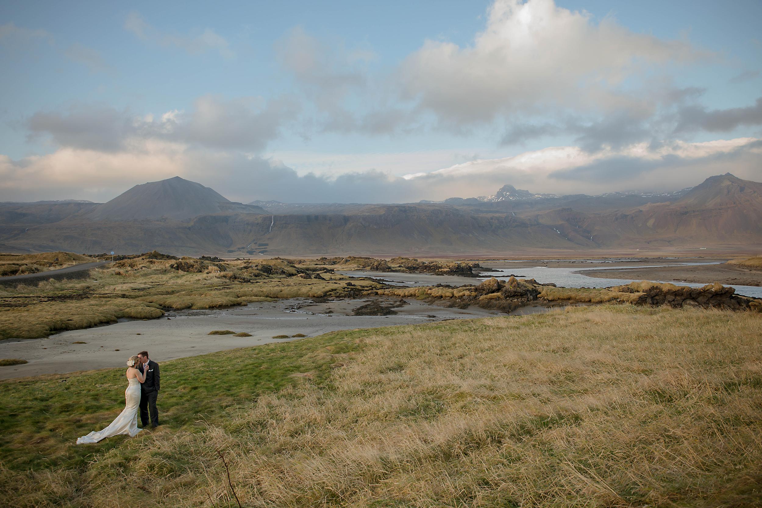 Iceland-Wedding-Photographer-Photos-by-Miss-Ann-39.jpg