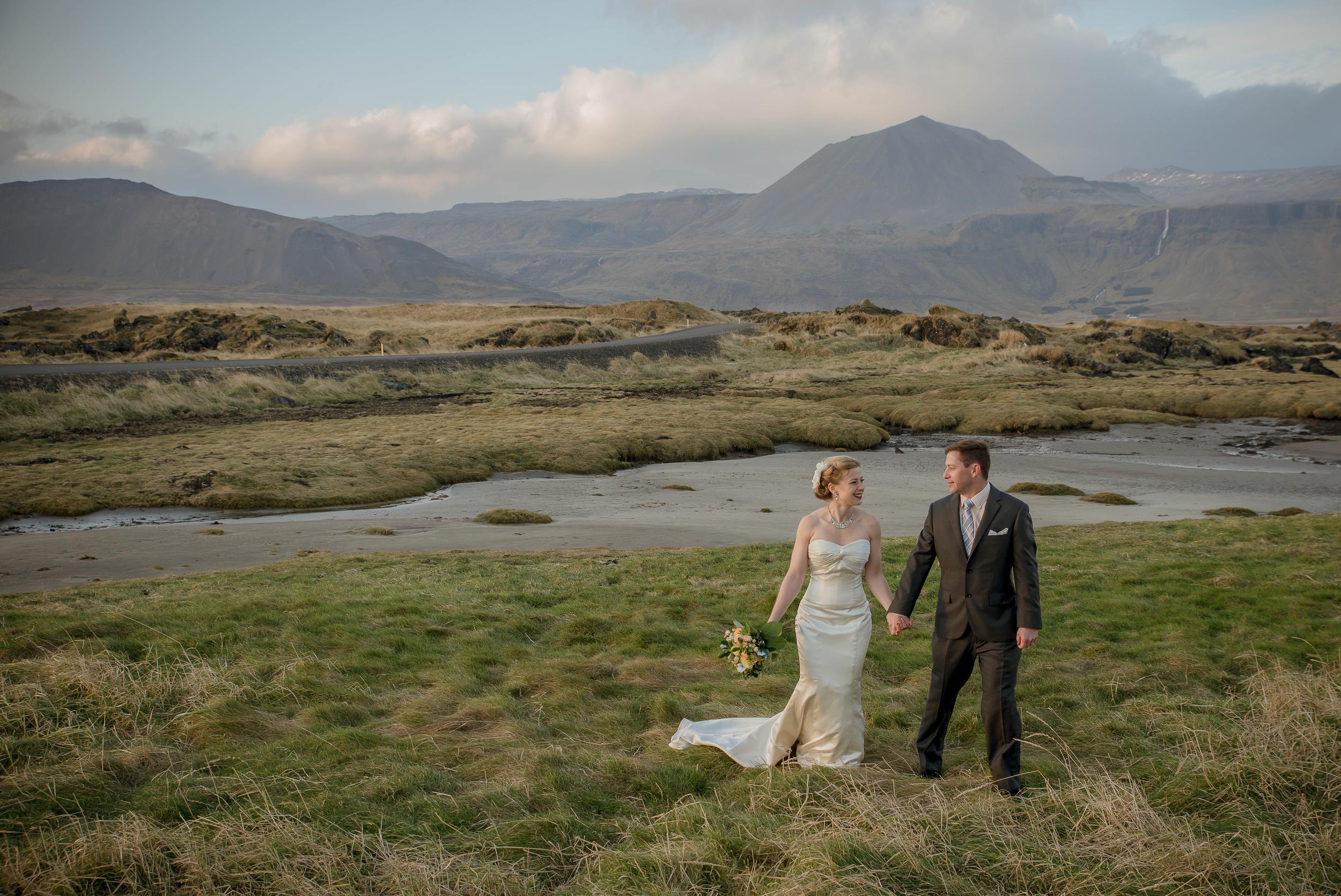 Iceland-Wedding-Photographer-Photos-by-Miss-Ann-42.jpg