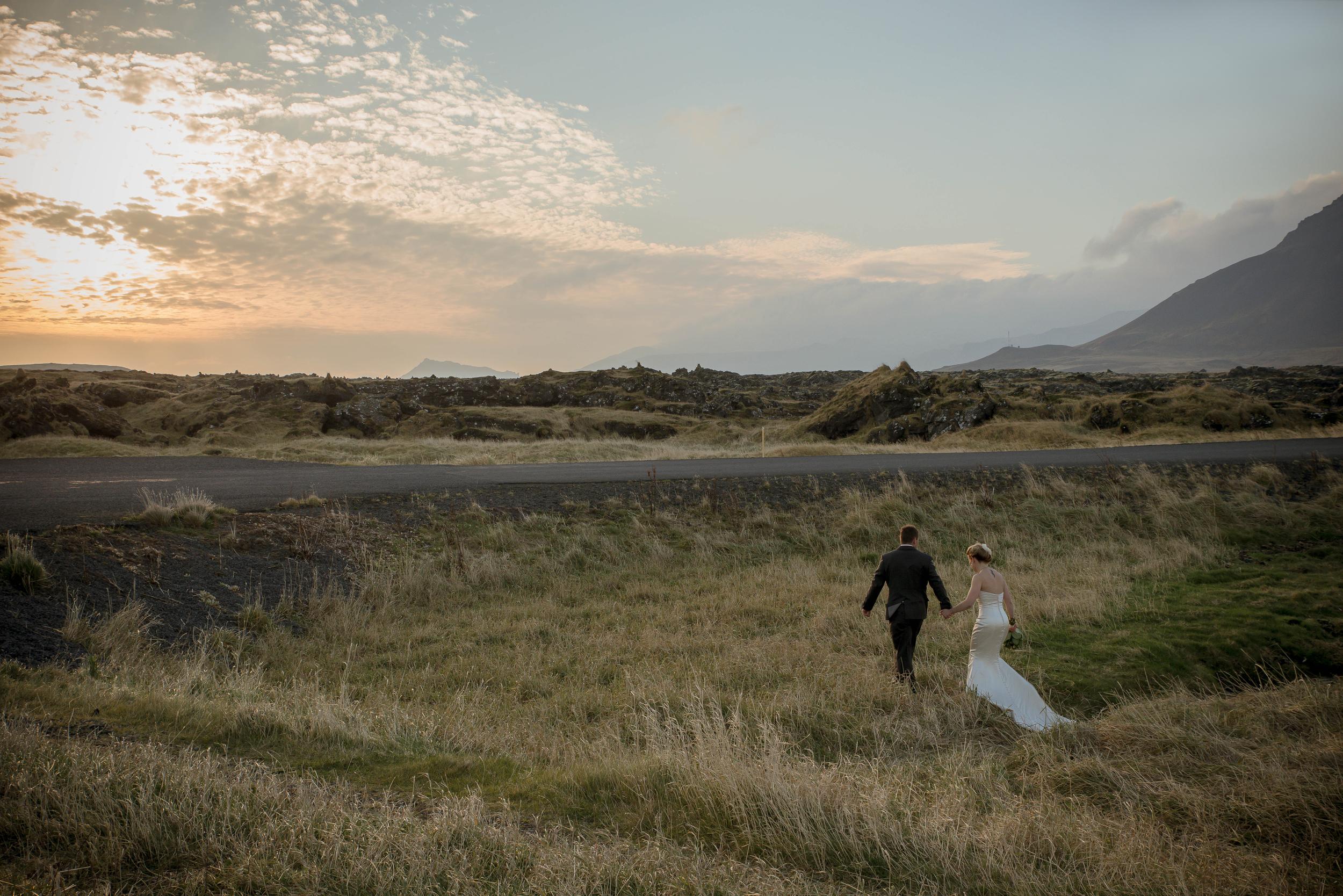 Iceland-Wedding-Photographer-Photos-by-Miss-Ann-43.jpg