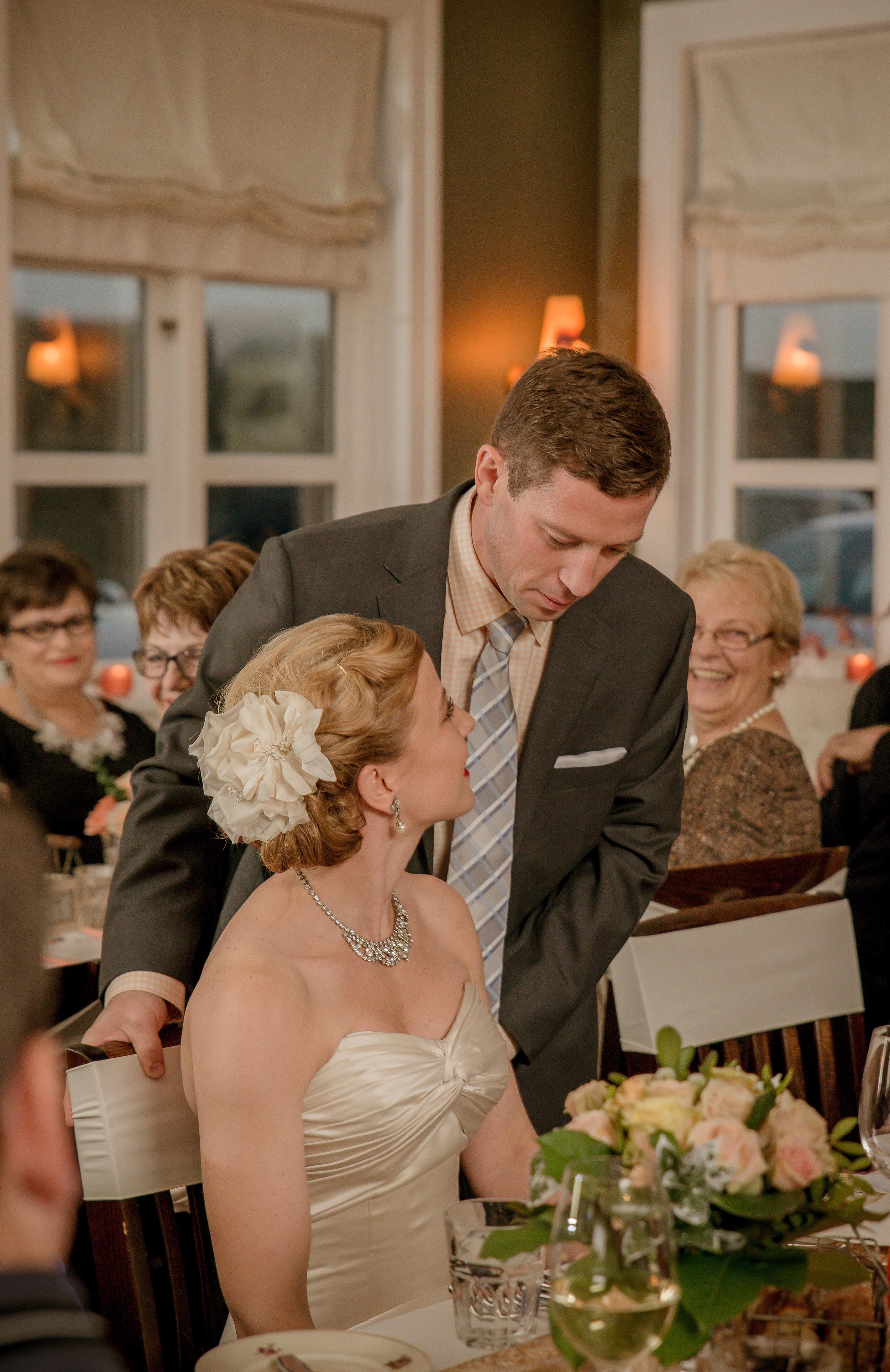 Iceland-Wedding-Photographer-Photos-by-Miss-Ann-49.jpg