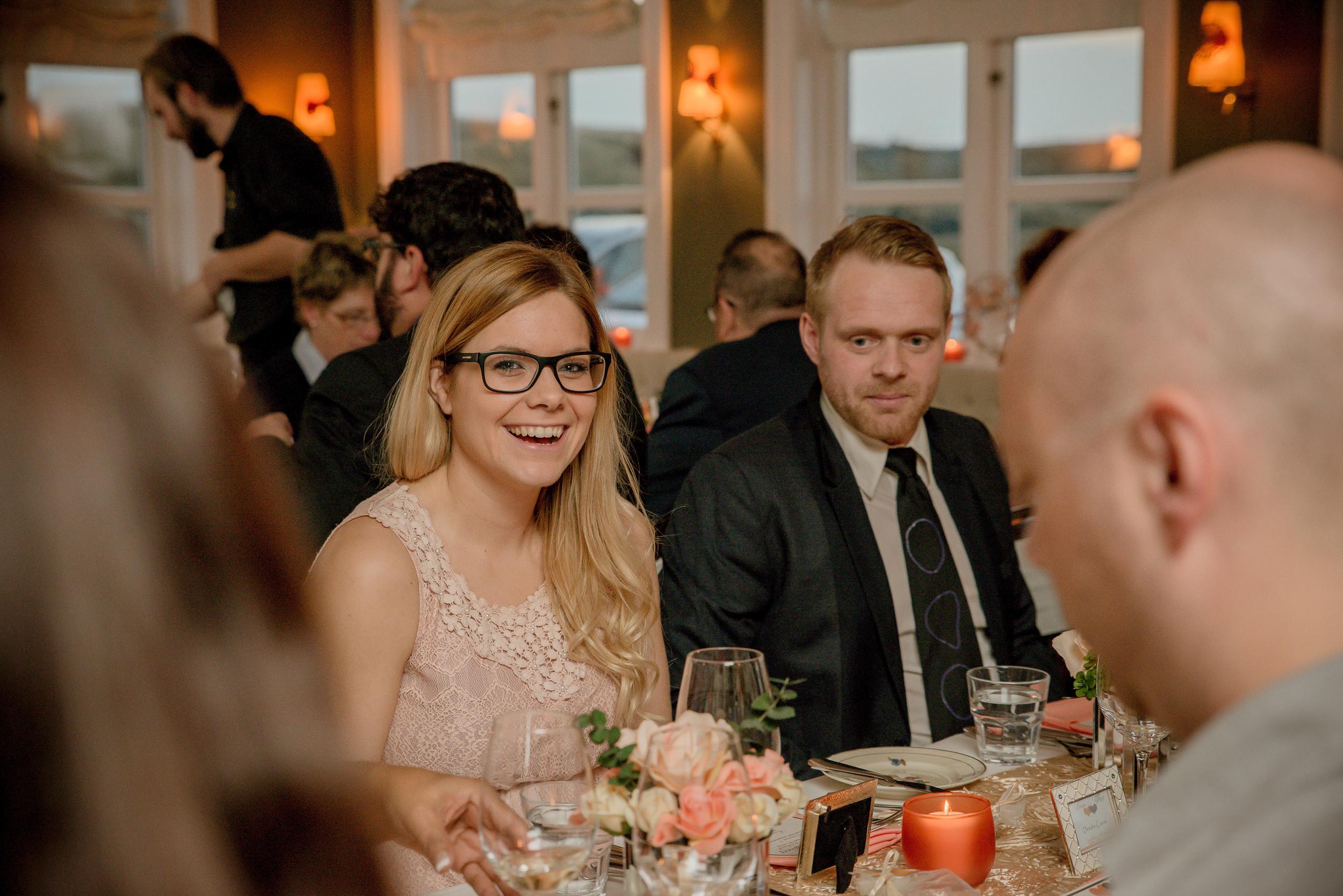 Iceland-Wedding-Photographer-Photos-by-Miss-Ann-48.jpg