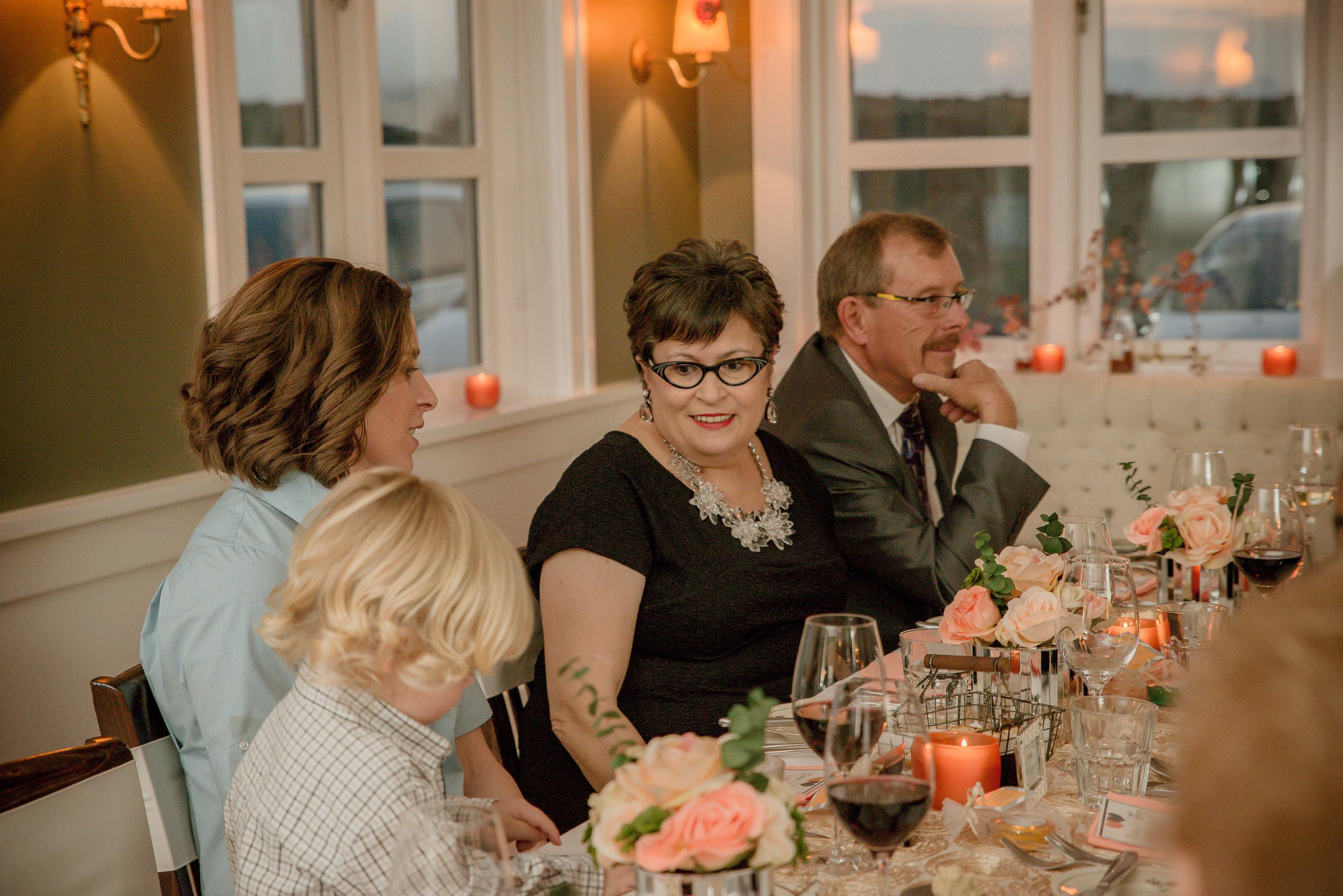 Iceland-Wedding-Photographer-Photos-by-Miss-Ann-50.jpg