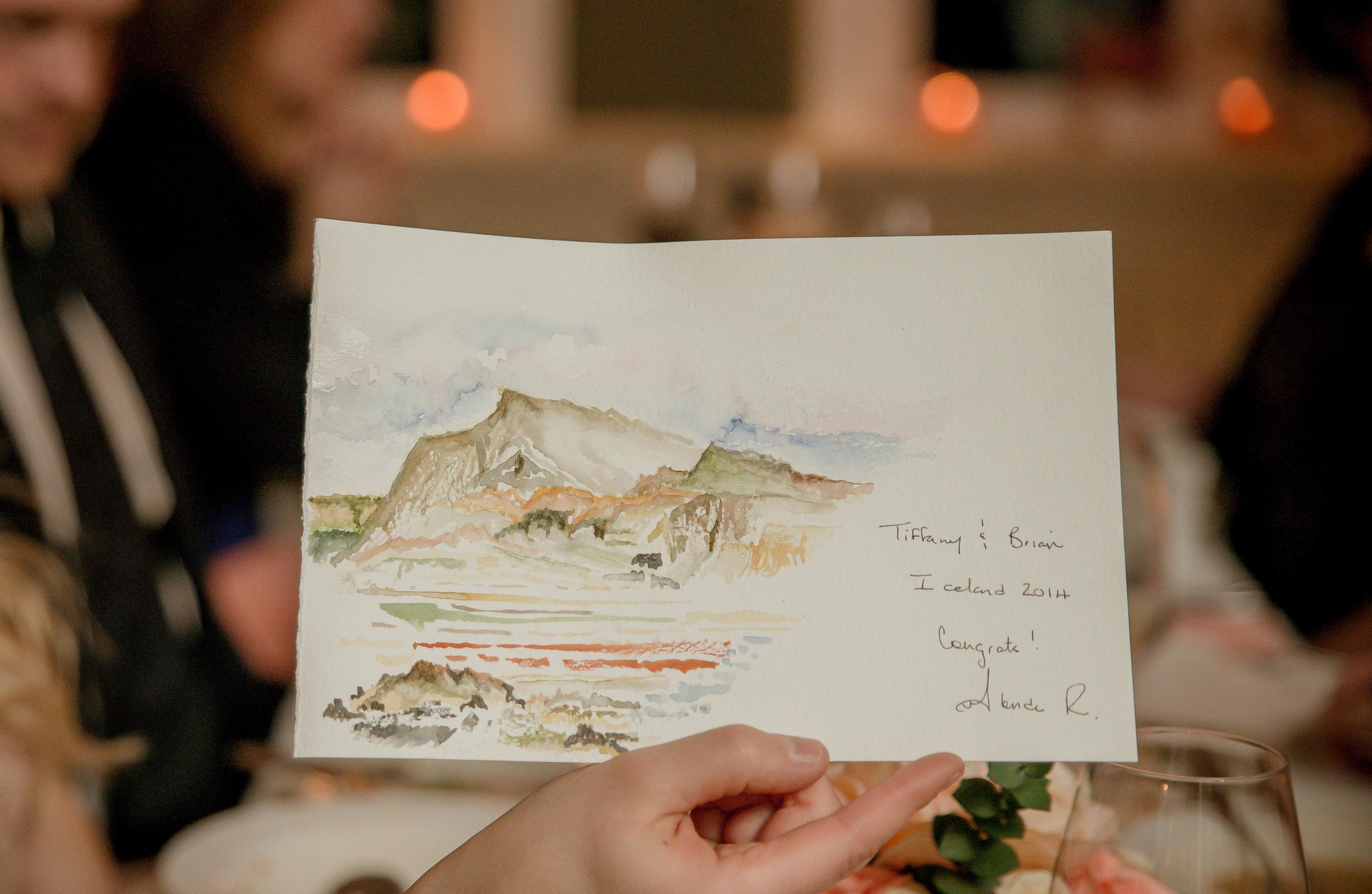 Iceland-Wedding-Photographer-Photos-by-Miss-Ann-52.jpg