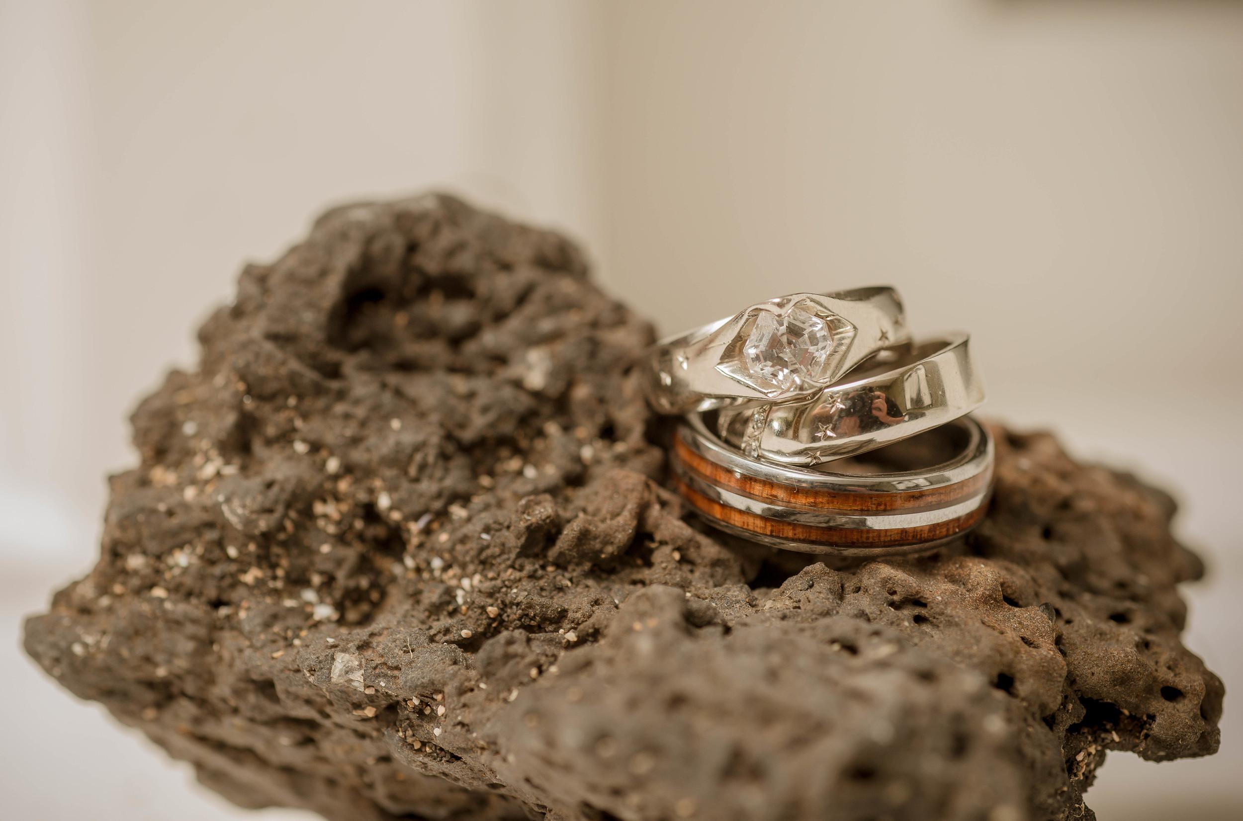 Iceland-Wedding-Photographer-Photos-by-Miss-Ann-54.jpg