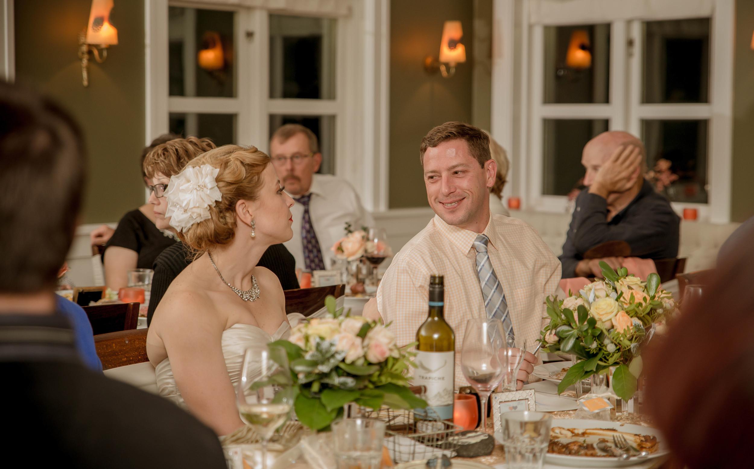 Iceland-Wedding-Photographer-Photos-by-Miss-Ann-56.jpg