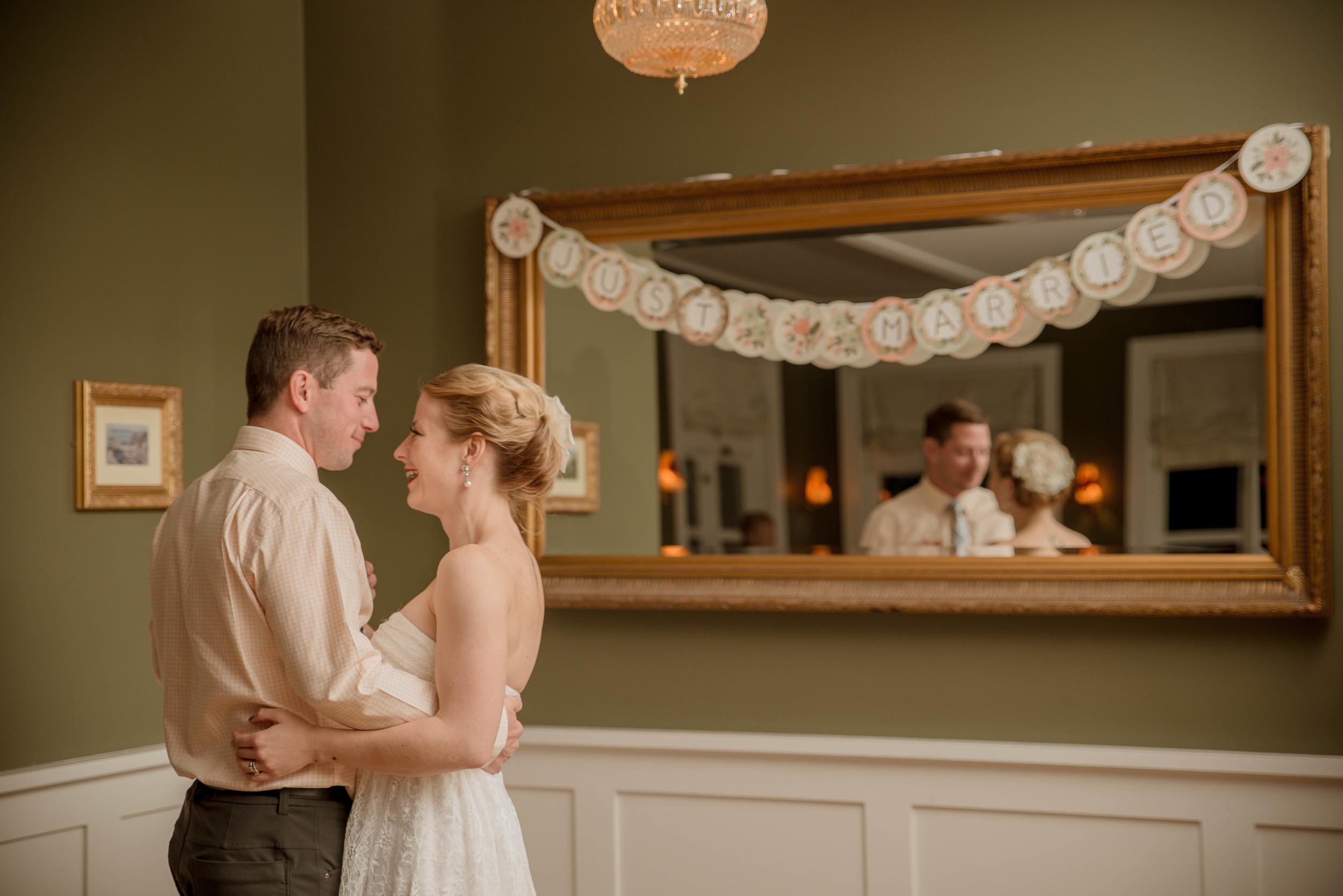 Iceland-Wedding-Photographer-Photos-by-Miss-Ann-59.jpg