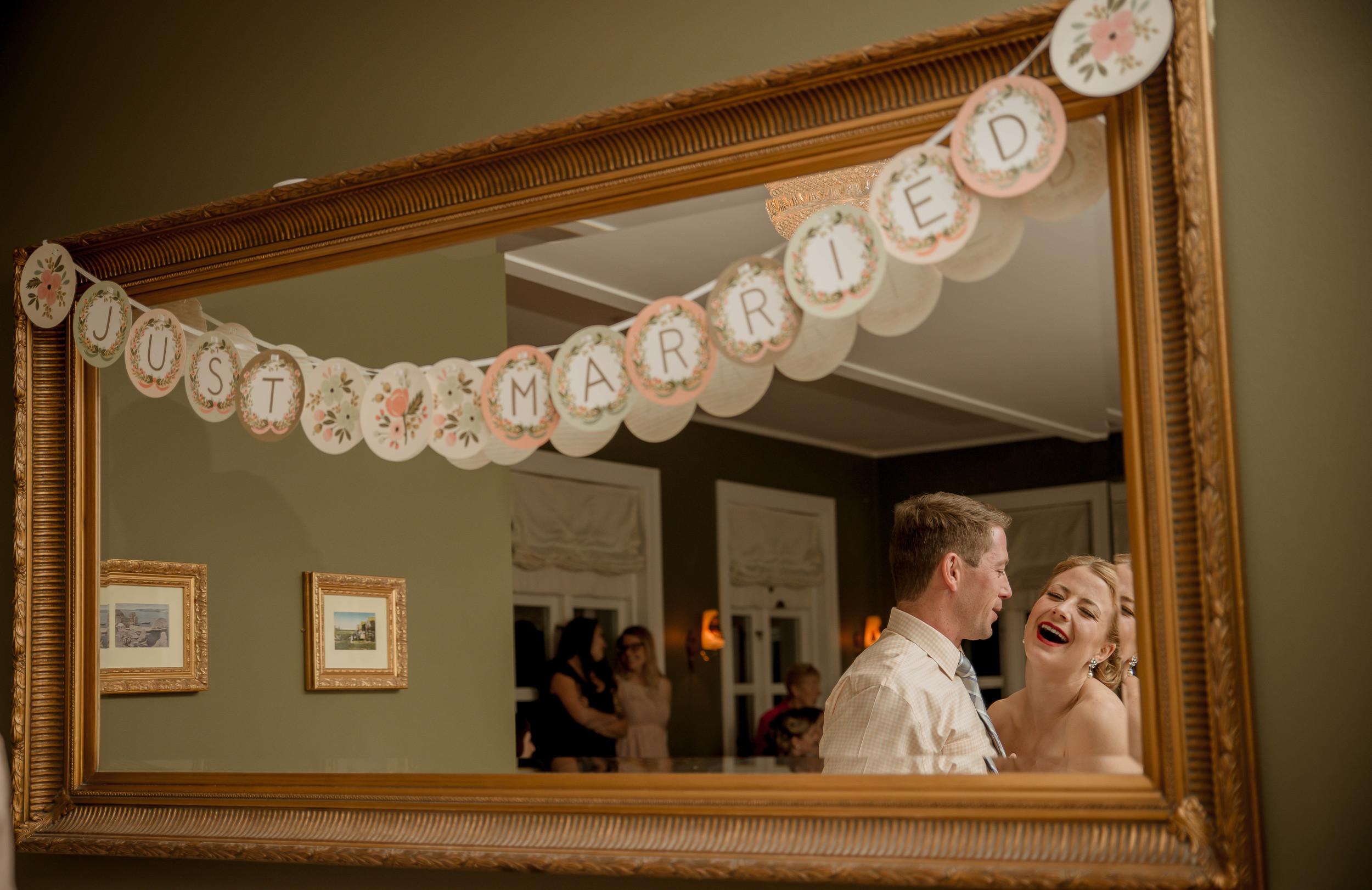 Iceland-Wedding-Photographer-Photos-by-Miss-Ann-60.jpg