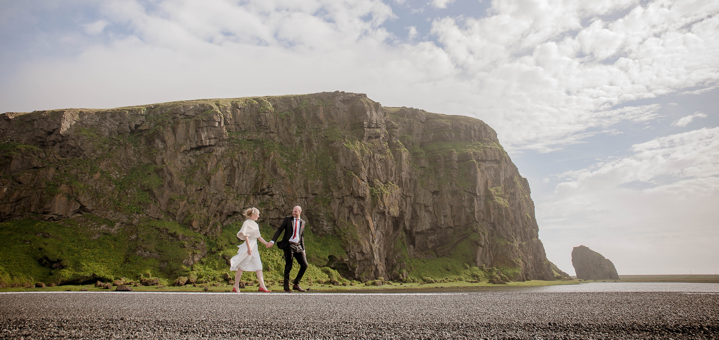 Iceland Wedding Photographer Glacier Wedding.jpg