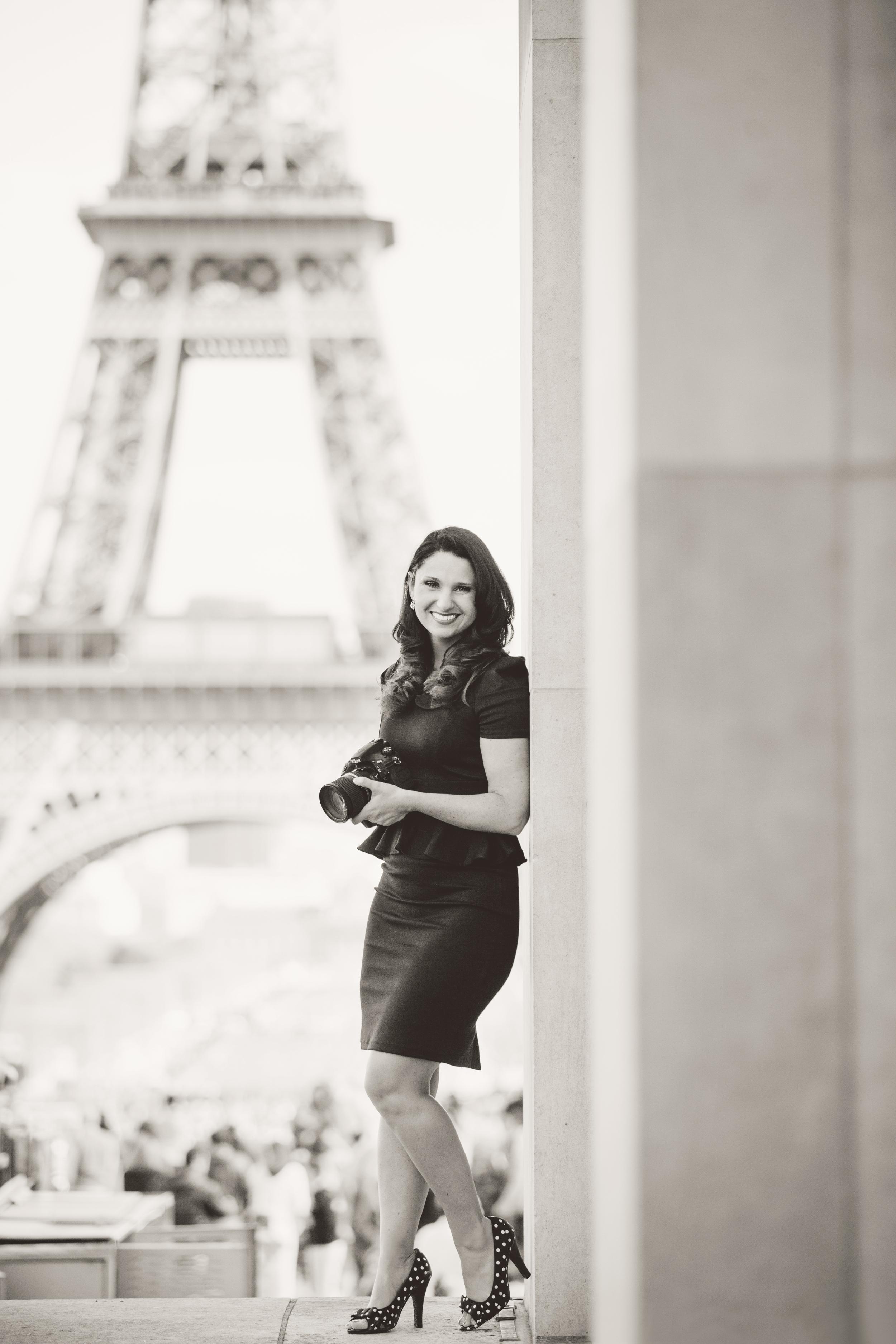 Photos by Miss Ann in Paris.jpg
