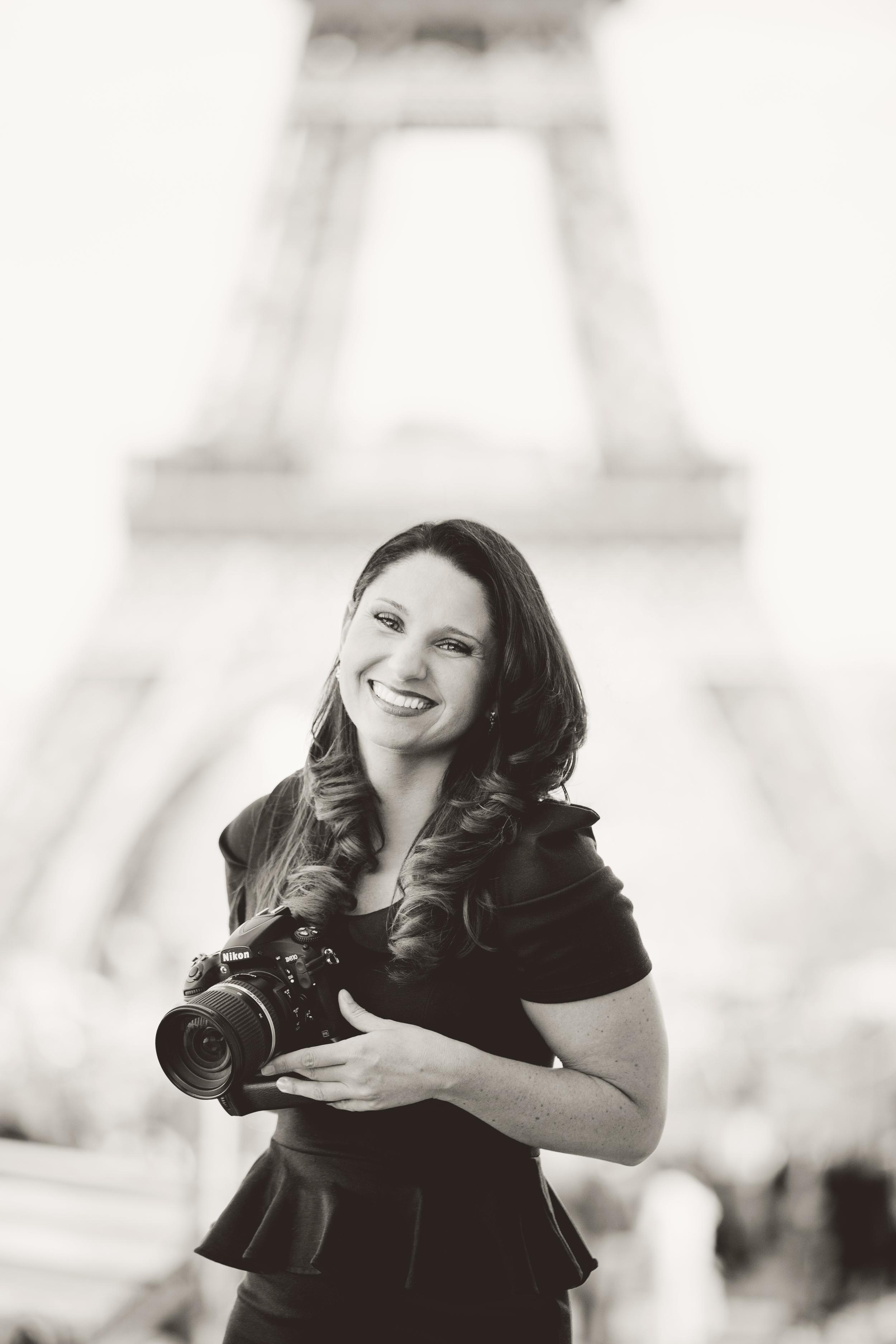 Iceland Wedding Photographer in Paris.jpg