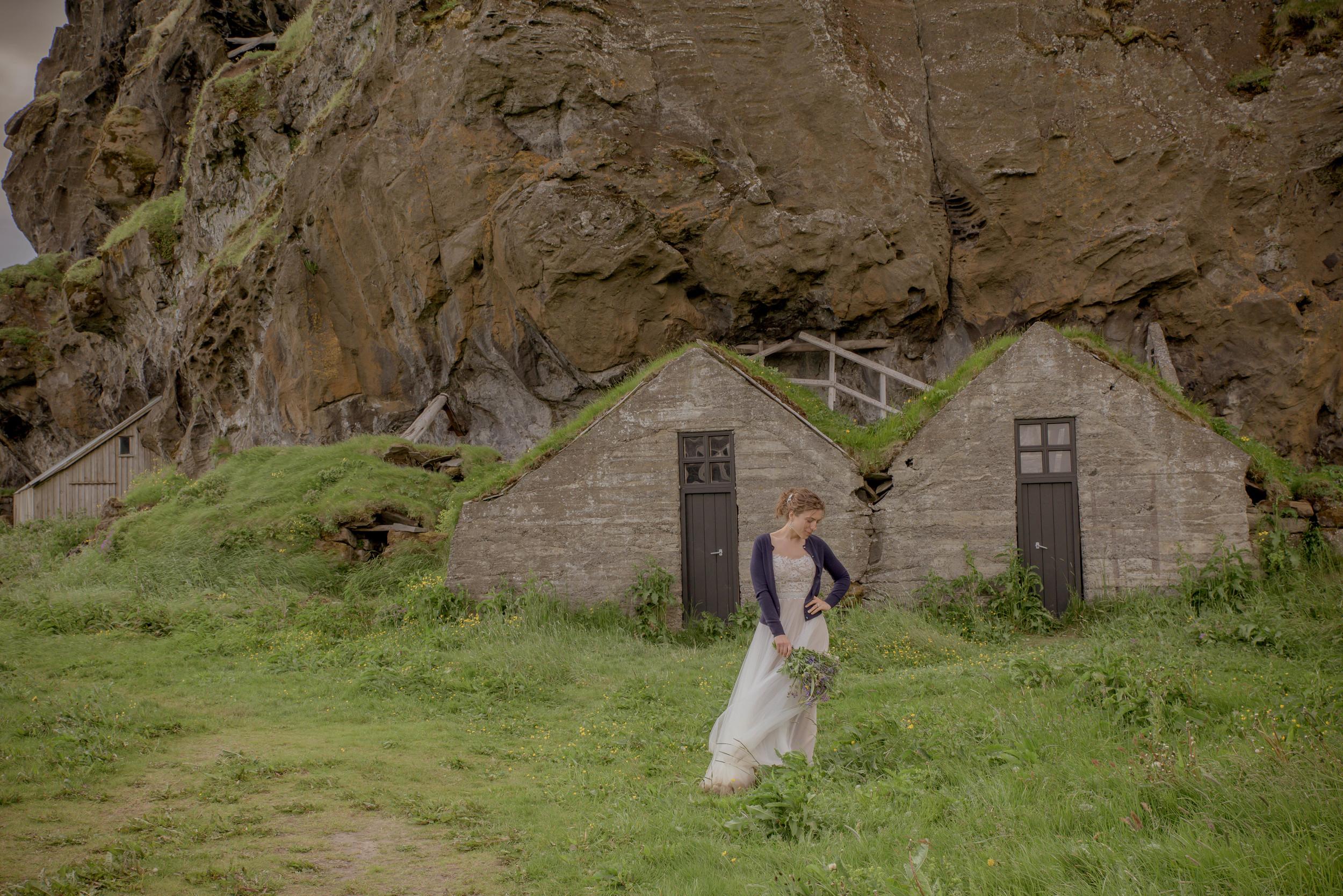 Iceland Destination Wedding Photographer-4.jpg