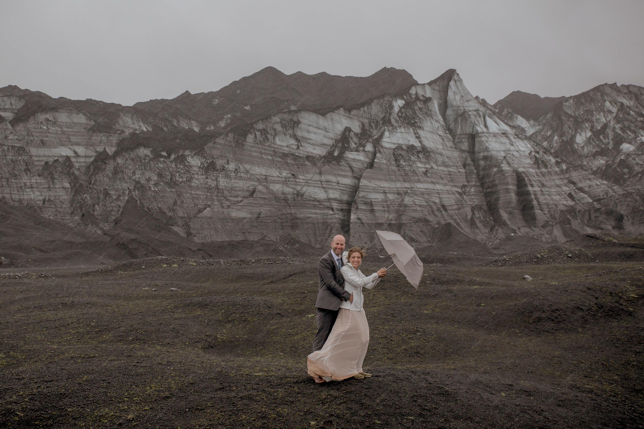 Iceland Destination Wedding-1.jpg
