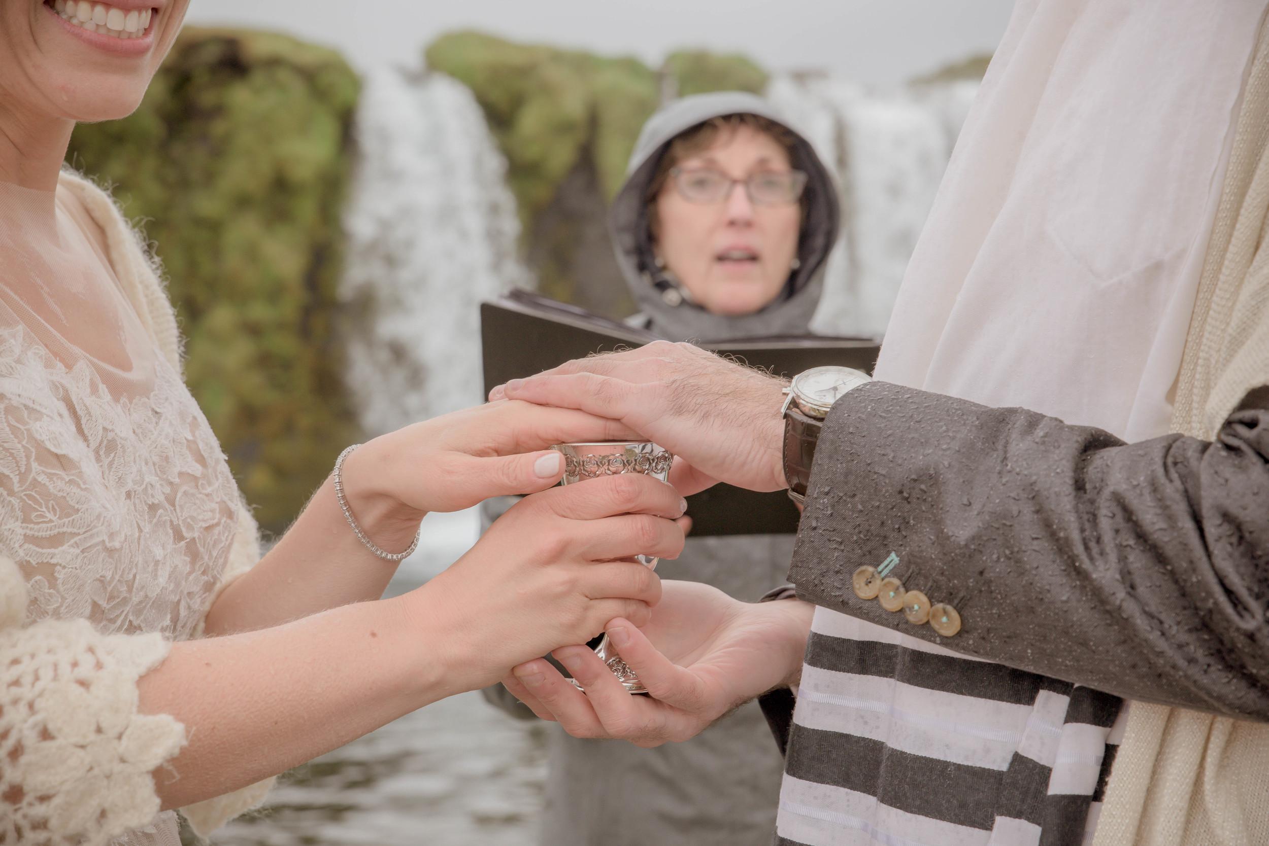 Iceland Jewish Wedding-2.jpg