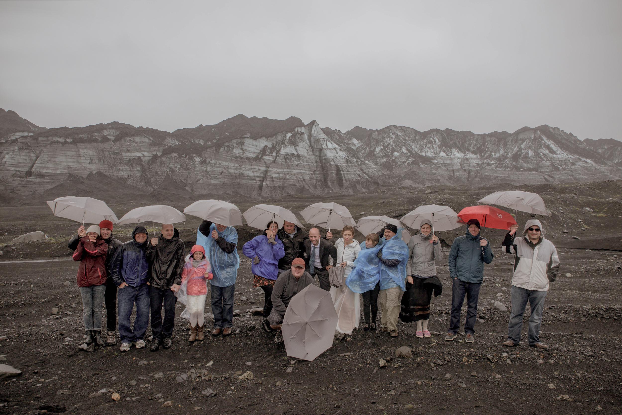Iceland Destination Wedding-3.jpg
