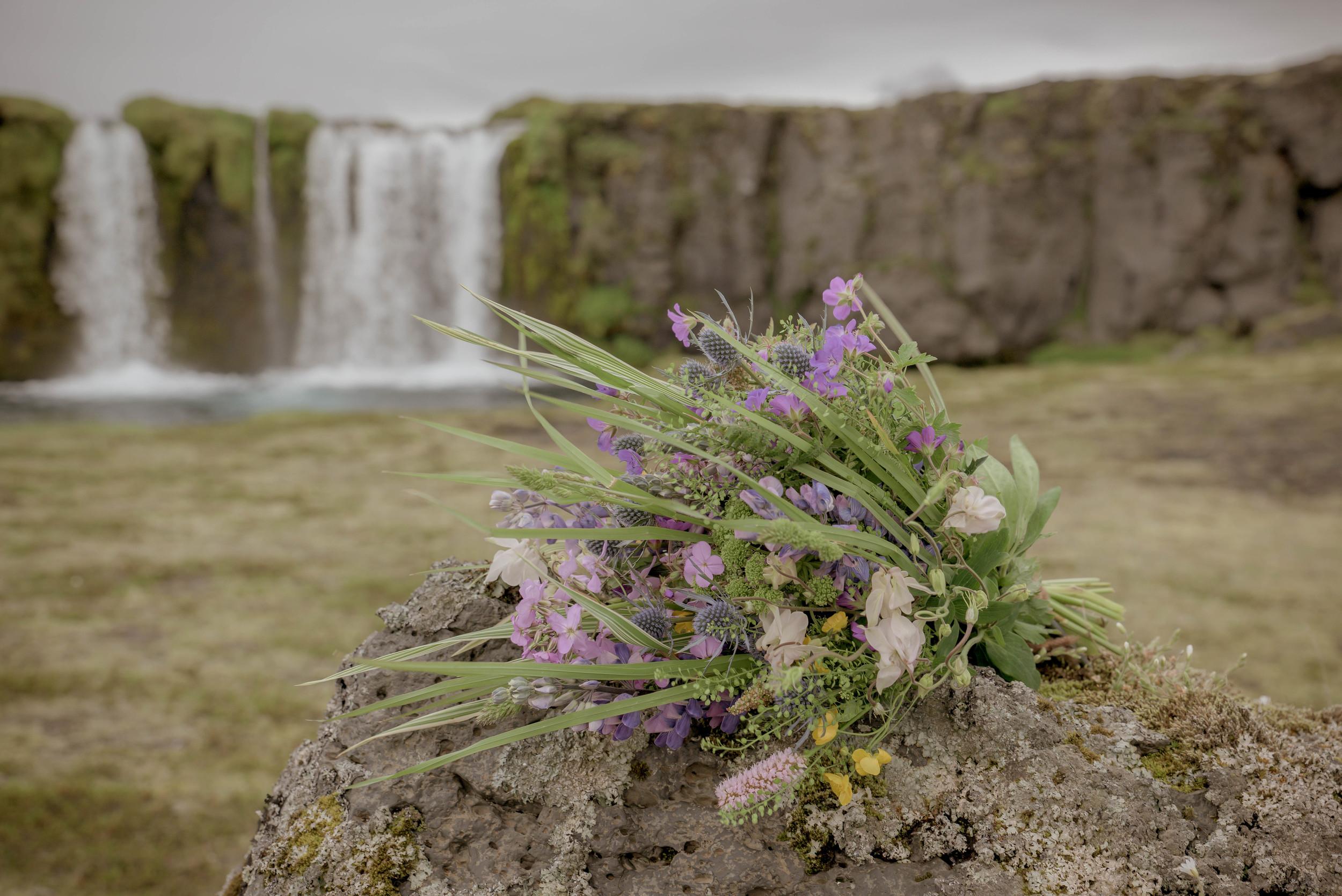 Iceland Wedding Bouquet.jpg