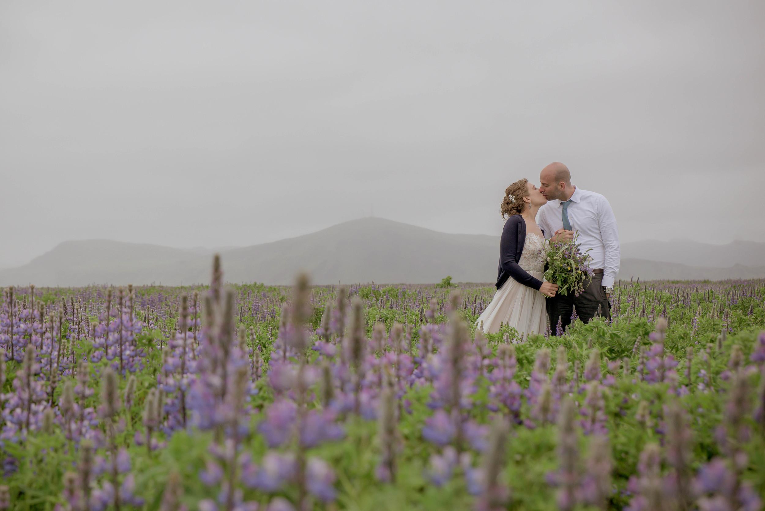 Iceland Summer Wedding-10.jpg