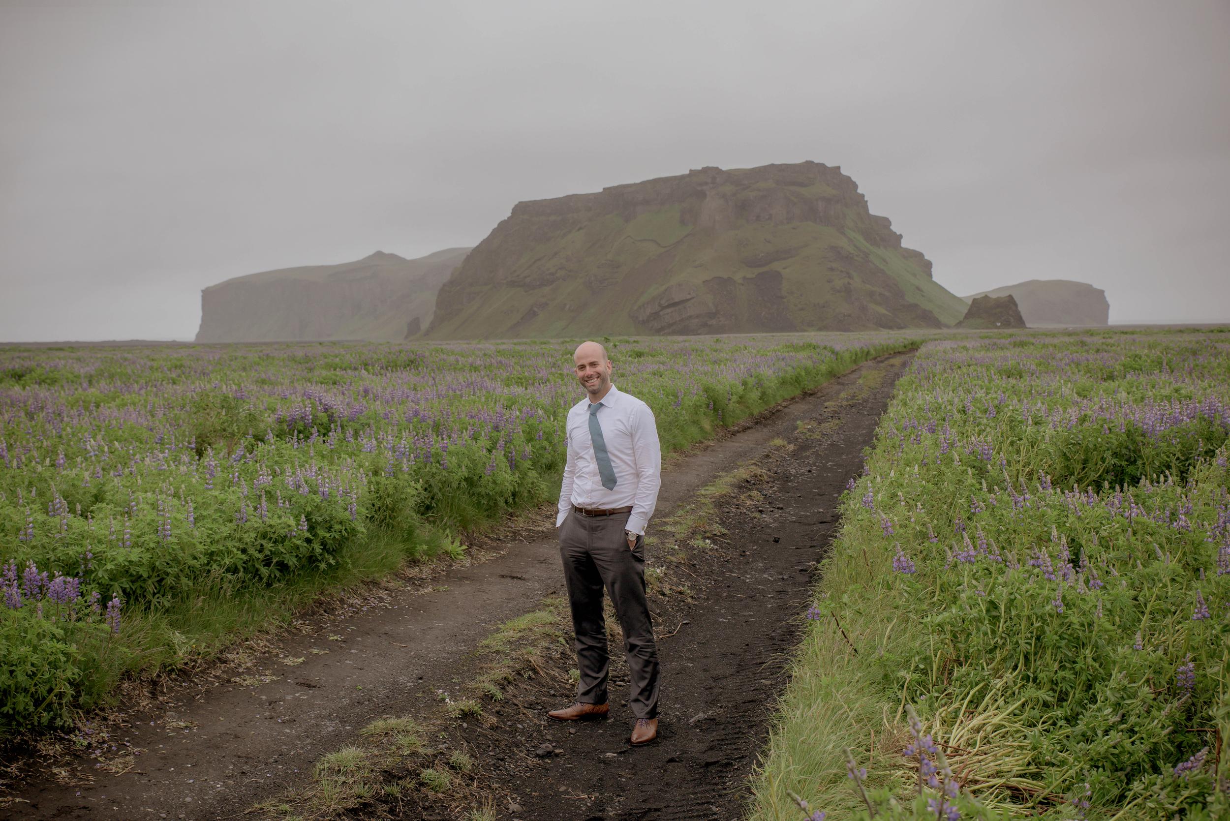 Iceland Summer Wedding-11.jpg