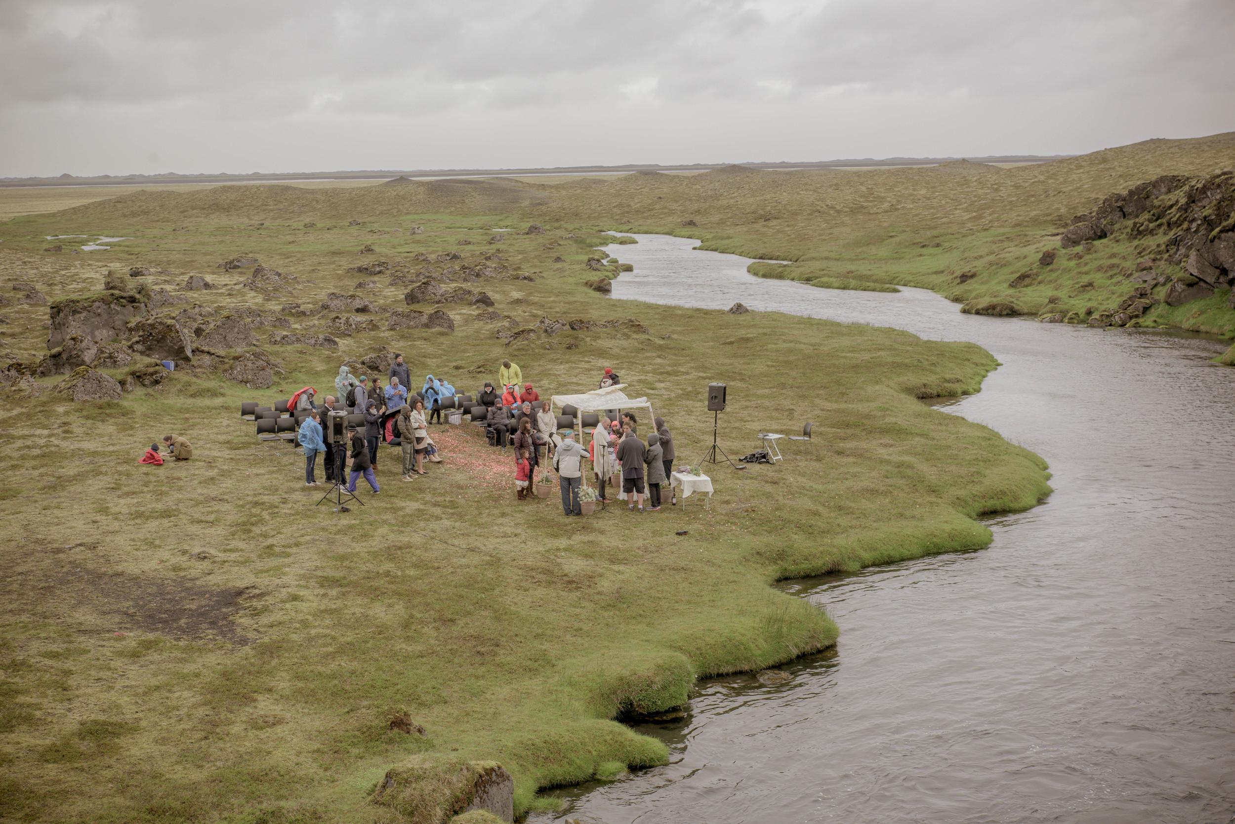 Iceland Wedding Photographer-8.jpg
