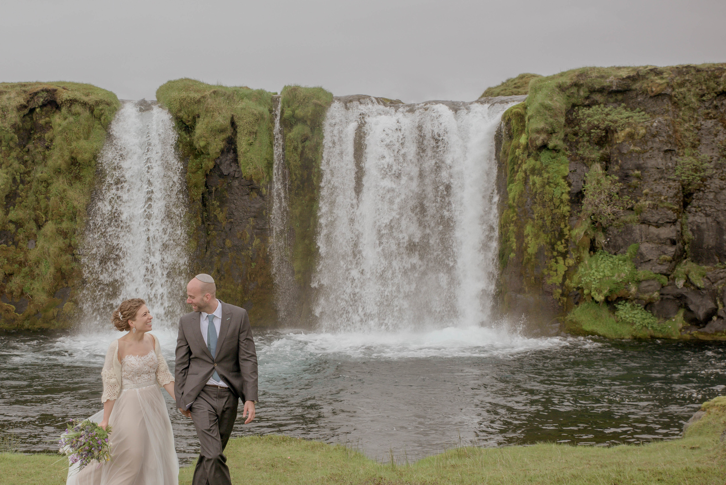 Iceland Wedding Photographer-14.jpg