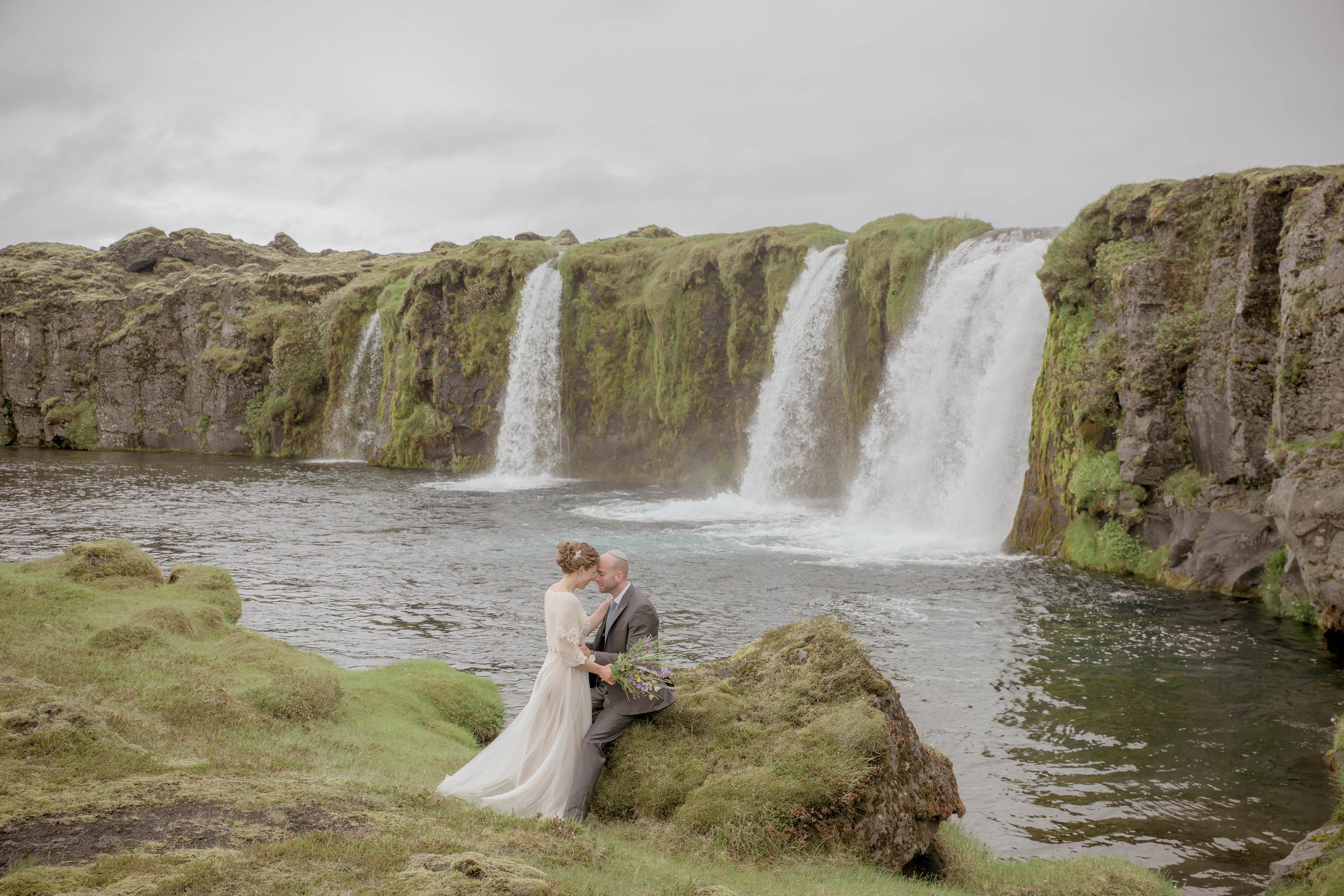 Iceland Wedding Photographer-15.jpg