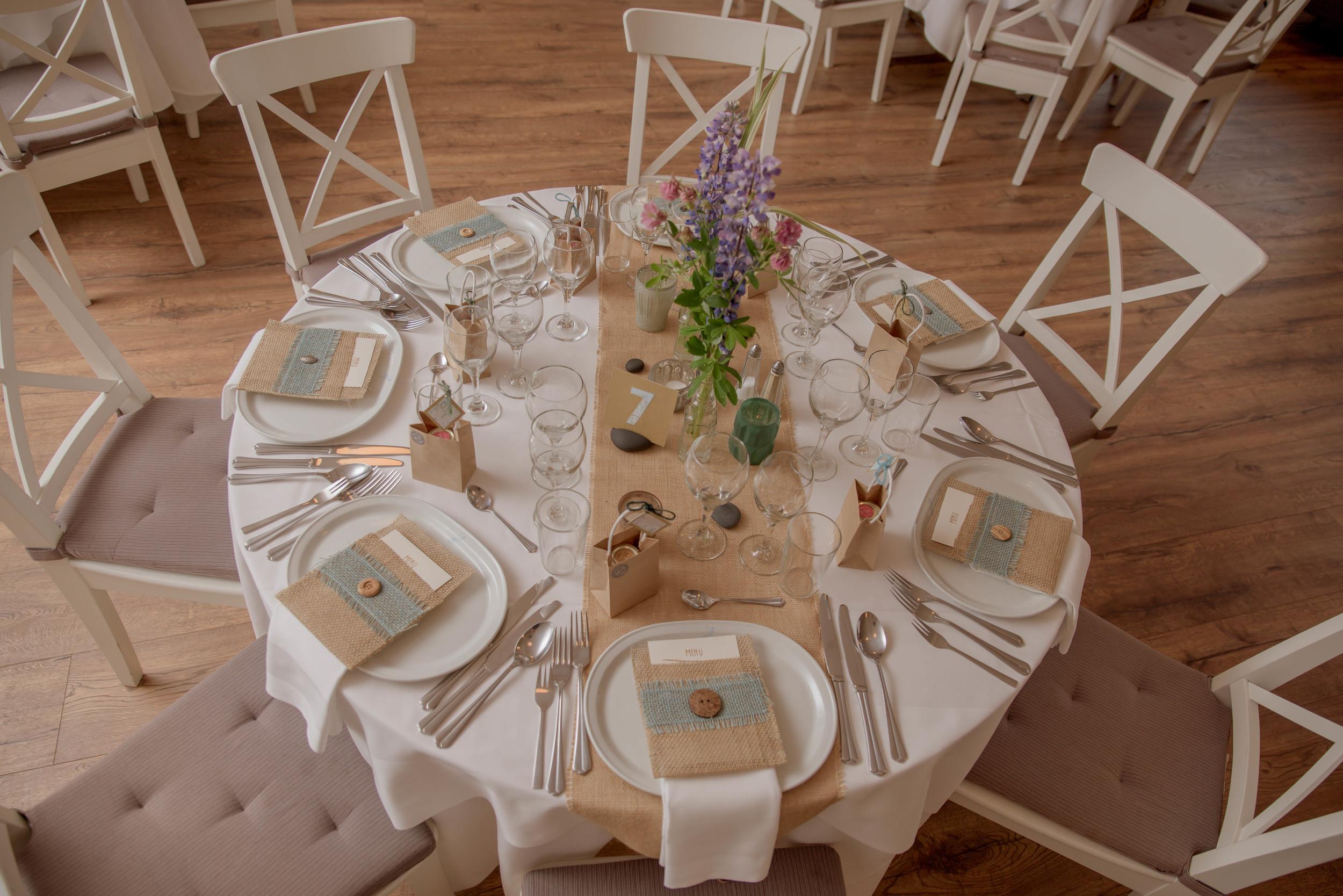 Iceland Wedding Reception Photographer-1.jpg